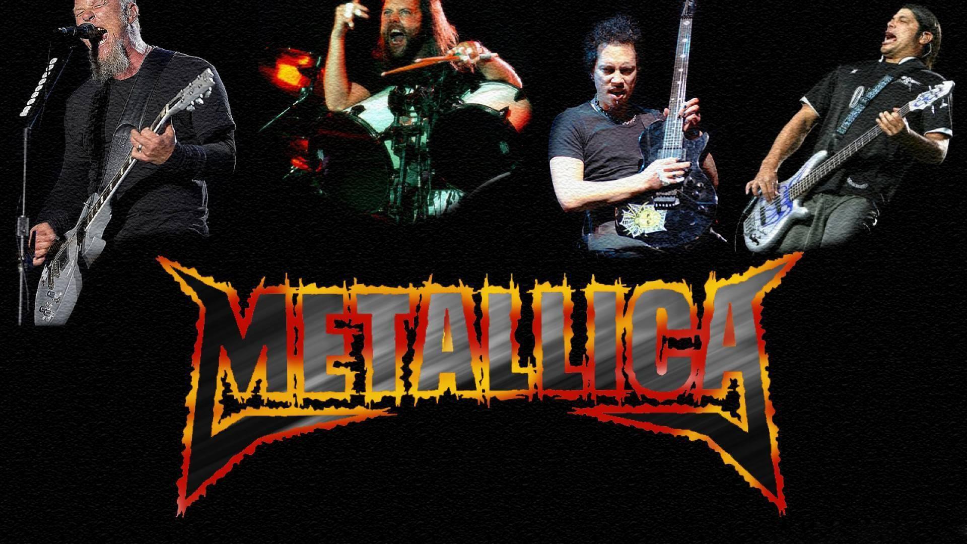 wallpaper.wiki-Metallica-wallpapers-1920×1080-PIC-WPE002767