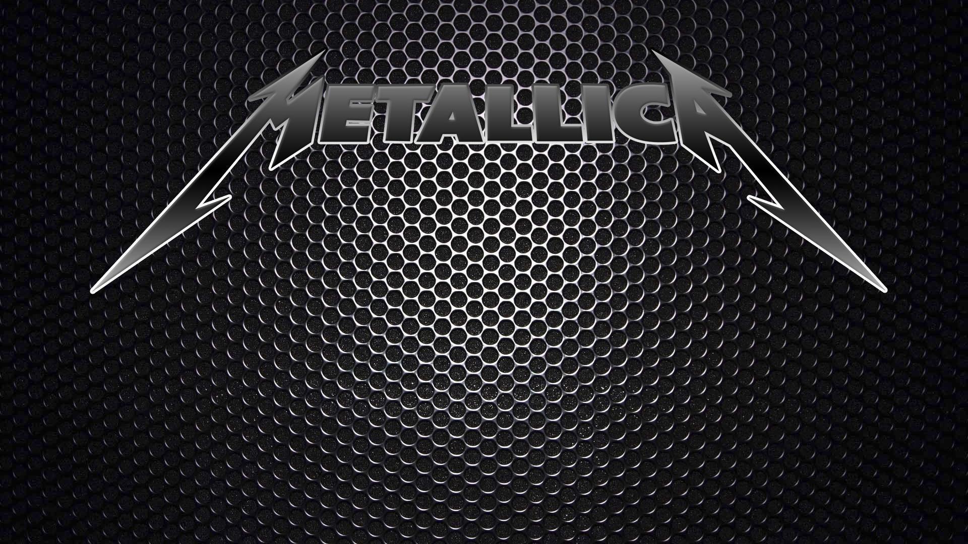 <b>Metallica Wallpaper</b> HD | PixelsTalk.
