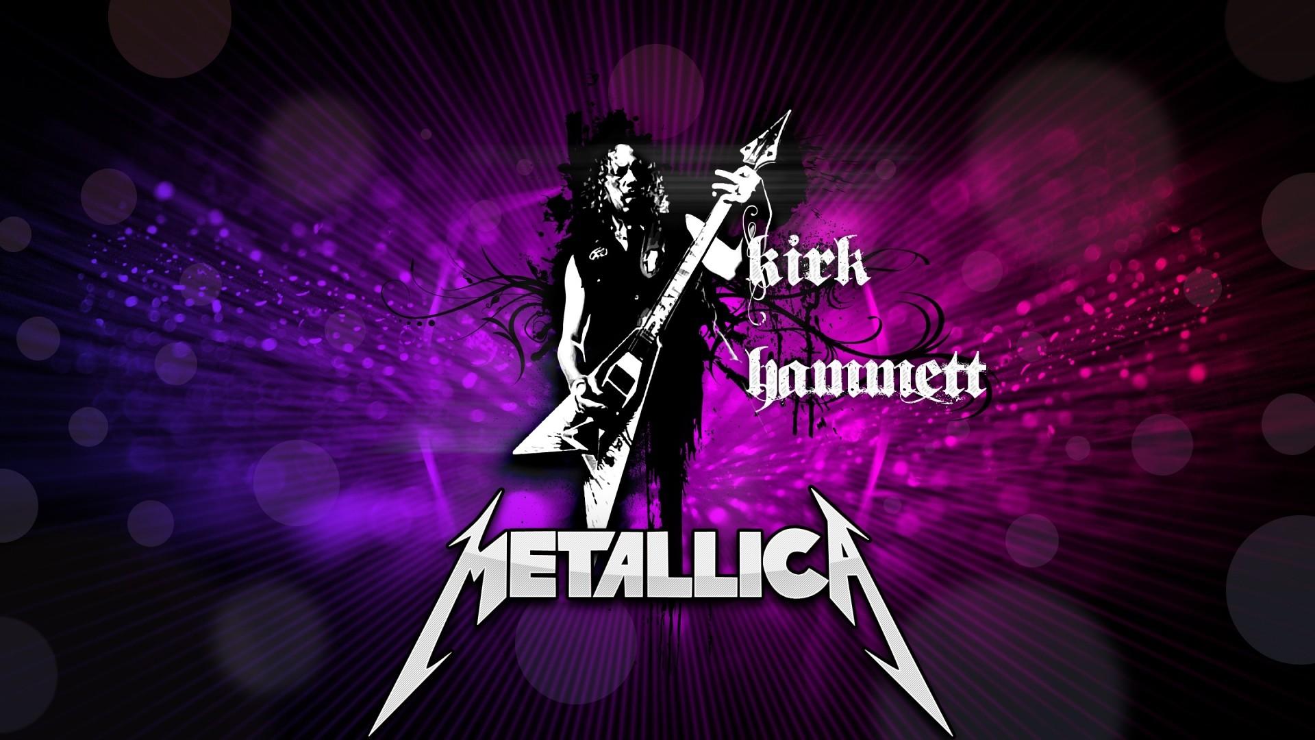 Metallica HD Background https://wallpapers-and-backgrounds.net/metallica