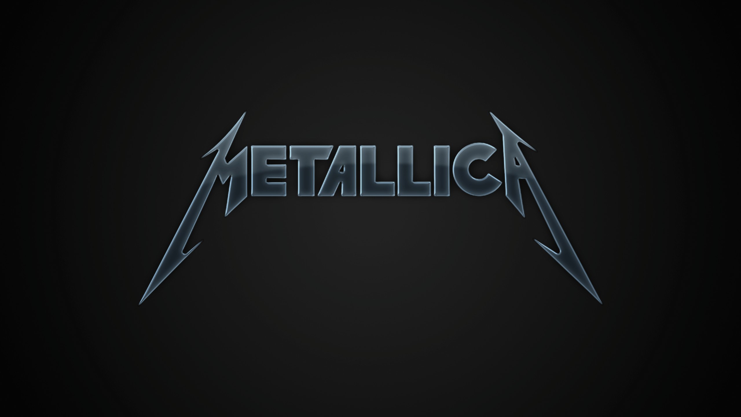 … Great Metallica Wallpaper of awesome full screen HD wallpapers to  download for free. You can