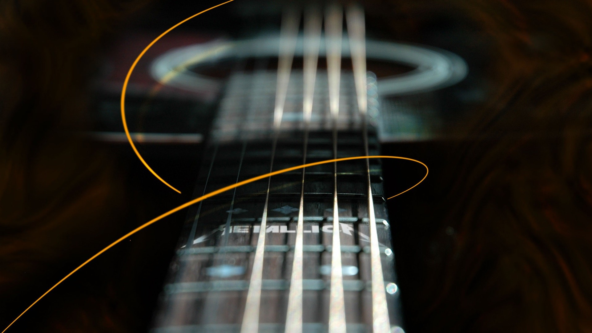 Music Metallica – null · Car WallpapersHd WallpaperMetallica