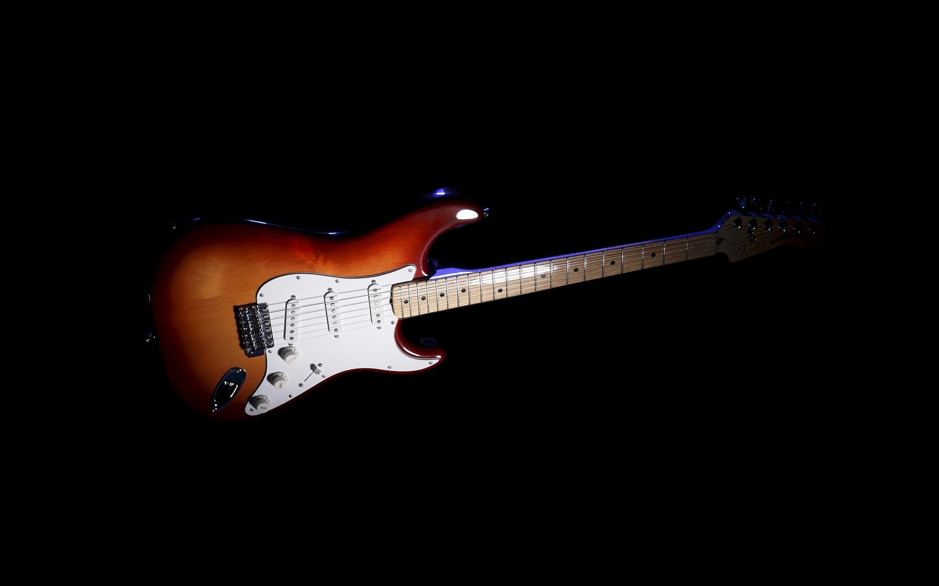 wallpaper.wiki-Fender-strat-wallpaper-hd-PIC-WPB002757