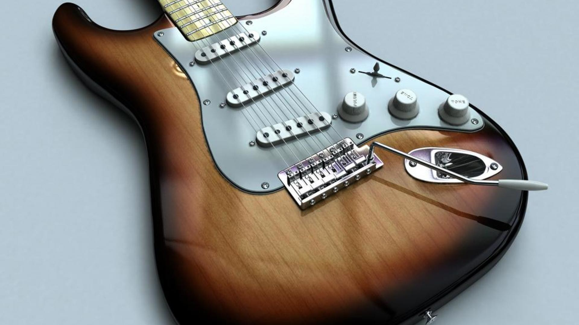 Fender Stratocaster Wallpaper HD – WallpaperSafari
