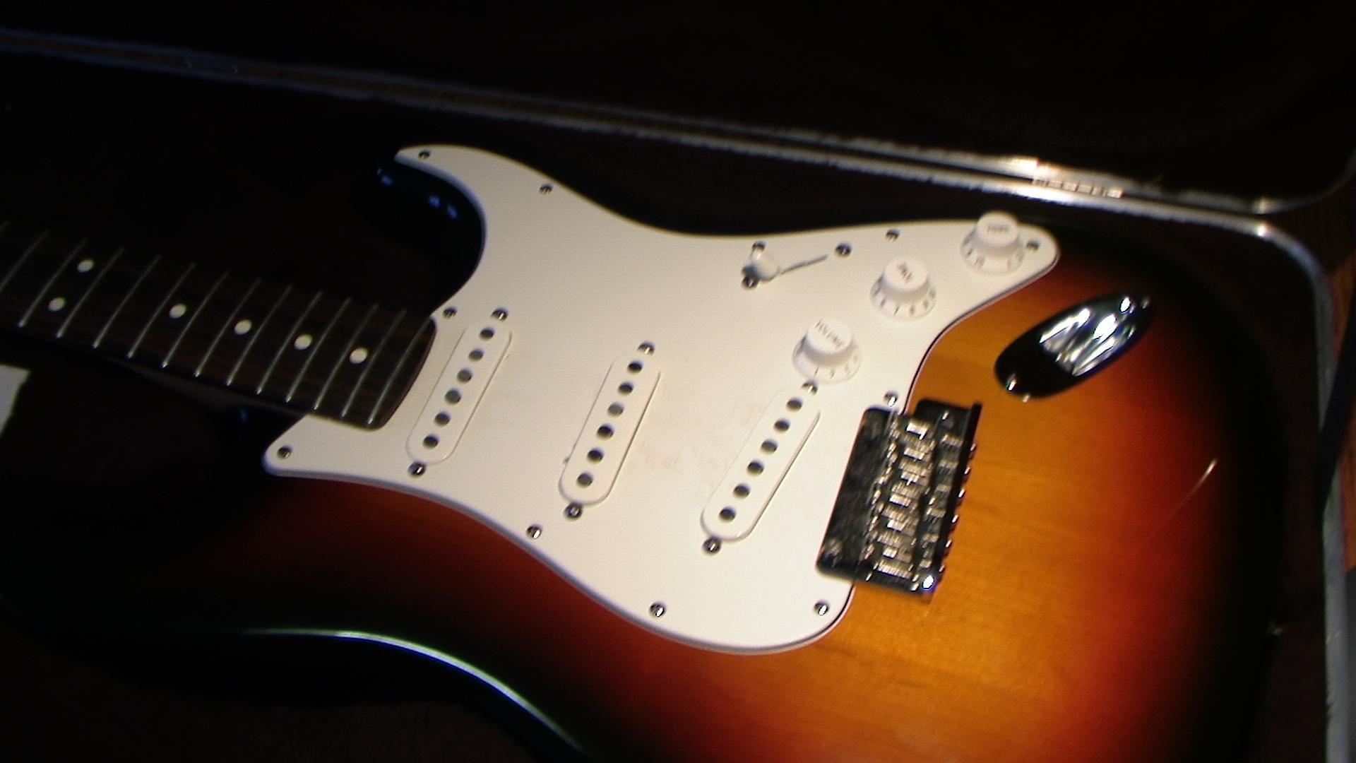 Stratocaster wallpaper – 107951 · fender stratocaster wallpaper hd …