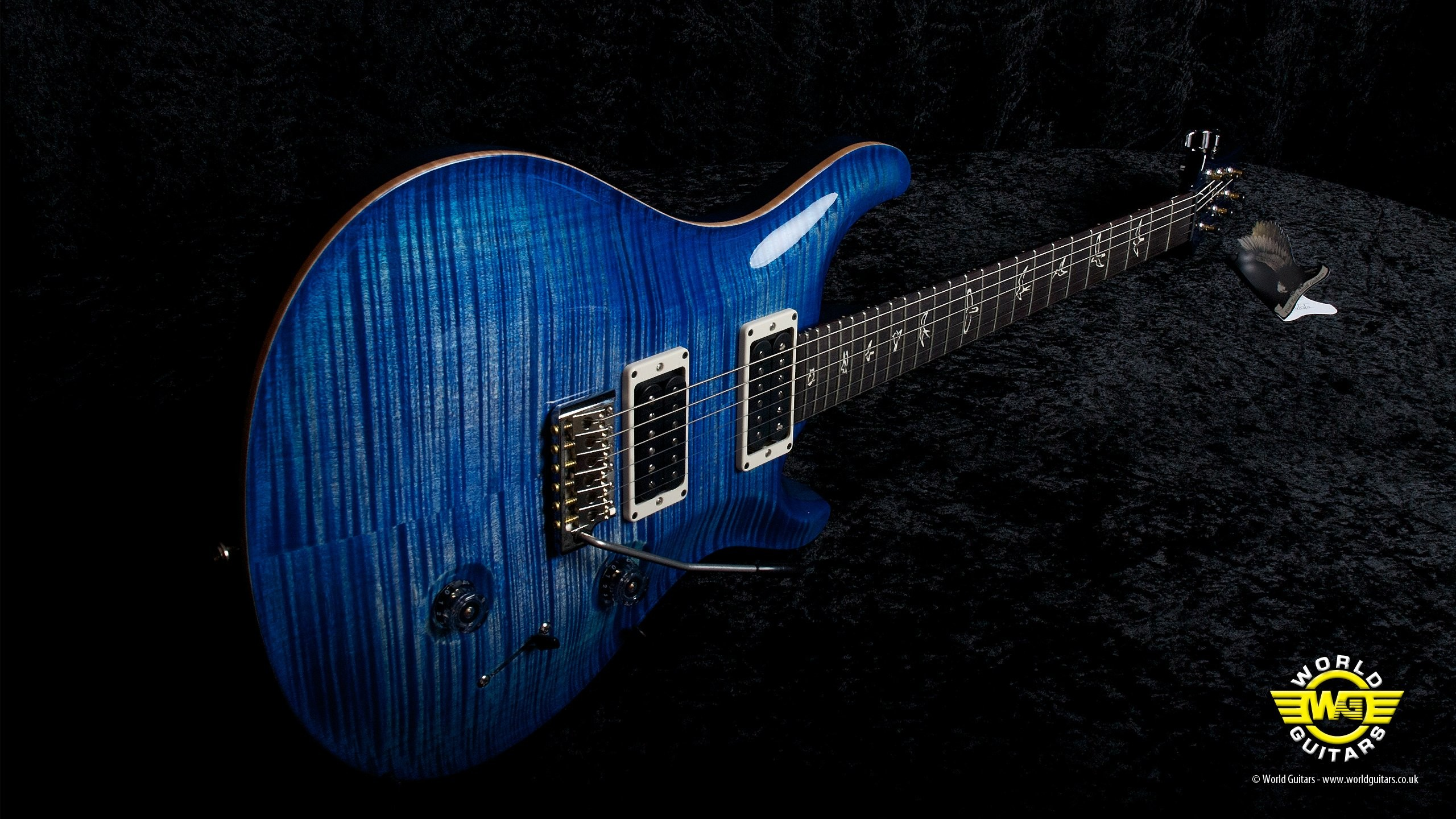 Guitar World Accessories Guitars Fenders Resolution High …