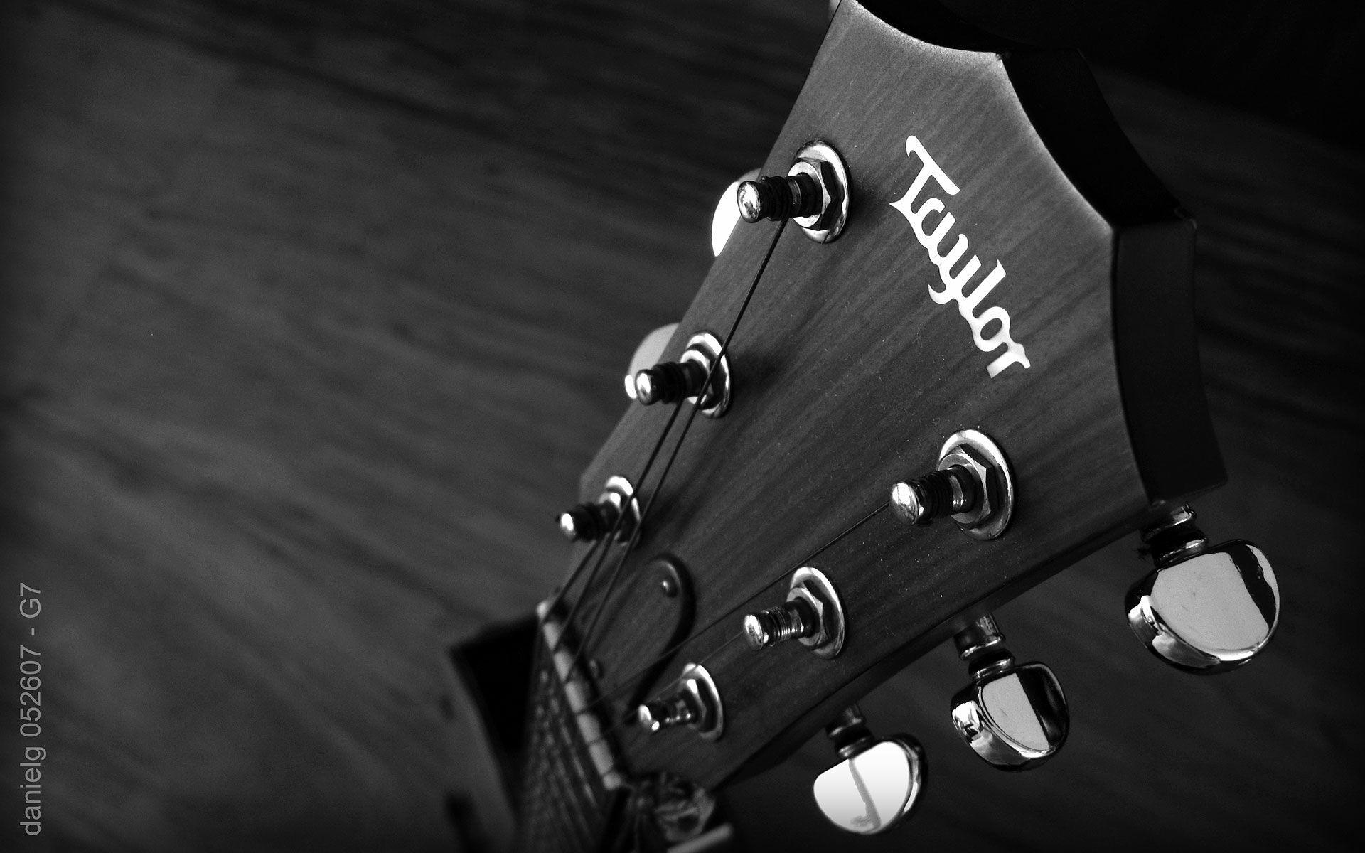 Neon lights guitar wallpaper (1280×800) | Wallpapers | Pinterest | Neon  lighting and Guitars