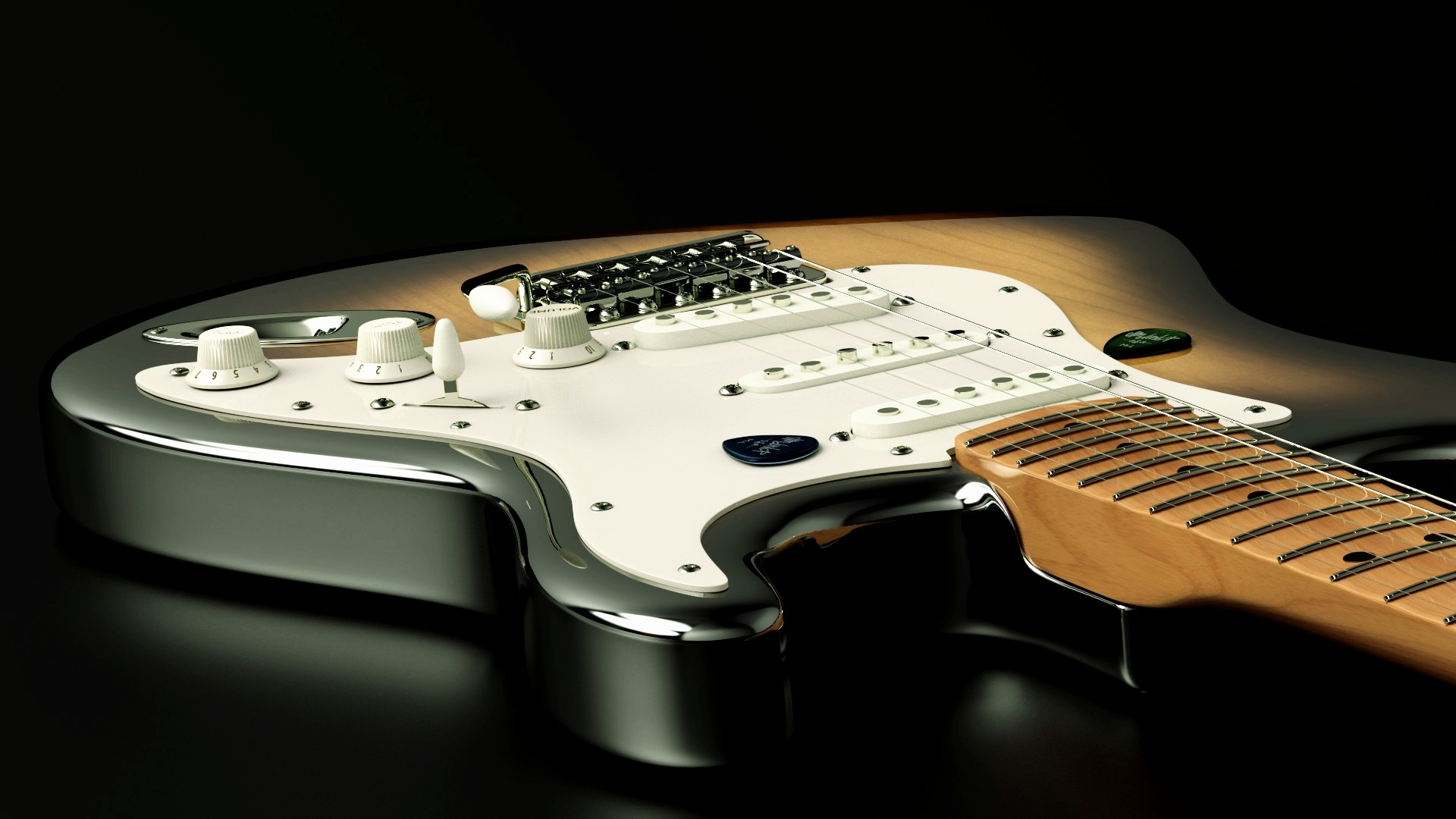 Click image for larger version. Name: strat_new_g01_n1.jpg Views: 15871  Size: