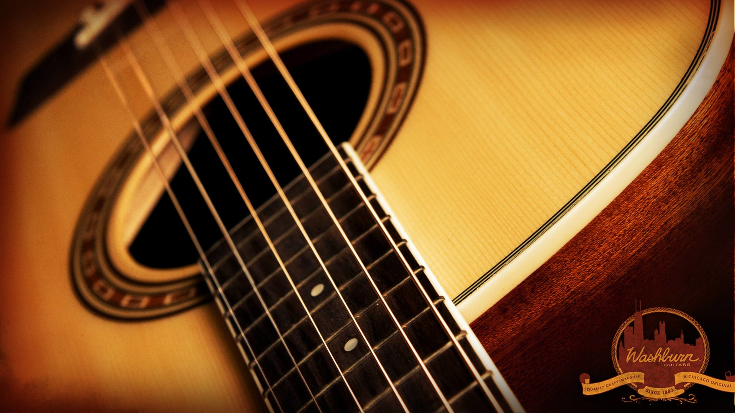 Showing posts & media for Best electric guitar wallpaper | www .