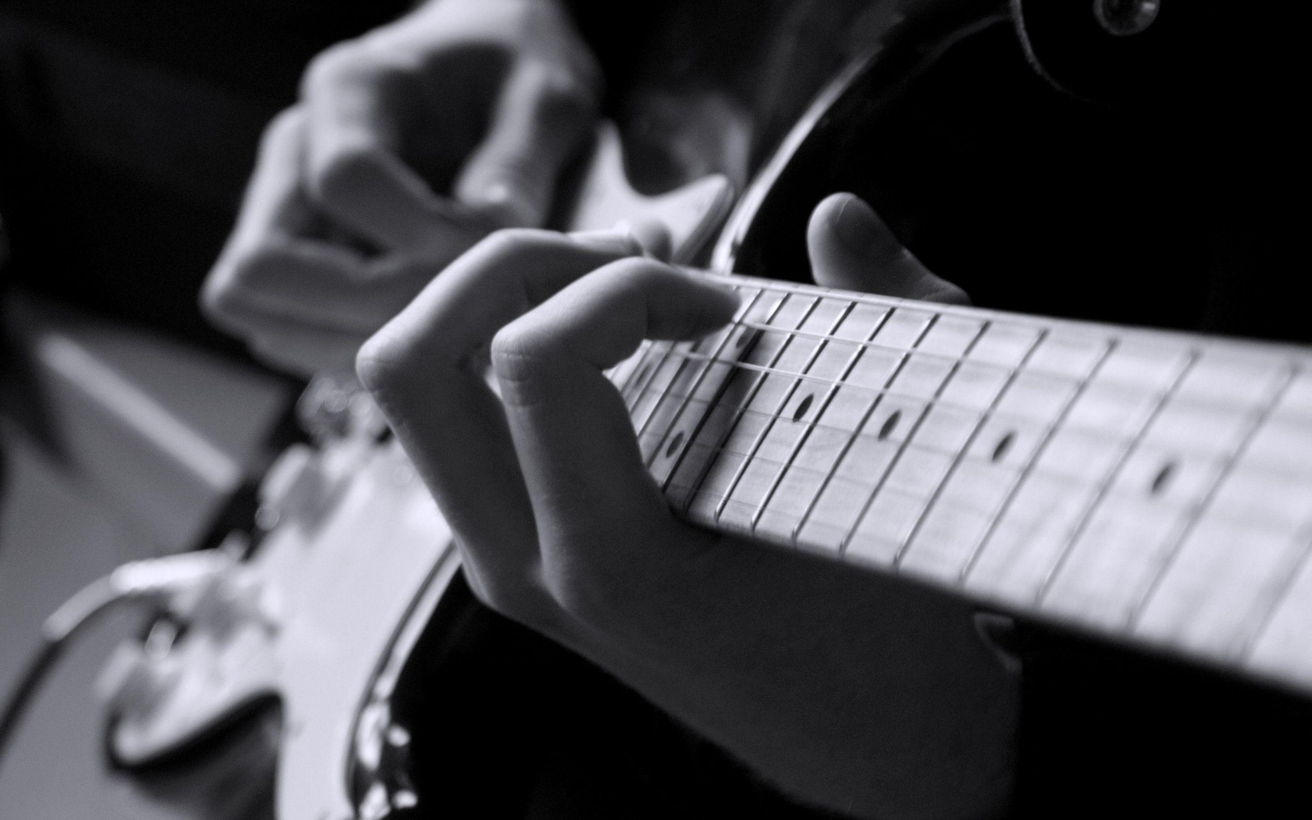Guitar Wallpapers HD | Free HD Desktop Wallpaper | Viewhdwall.