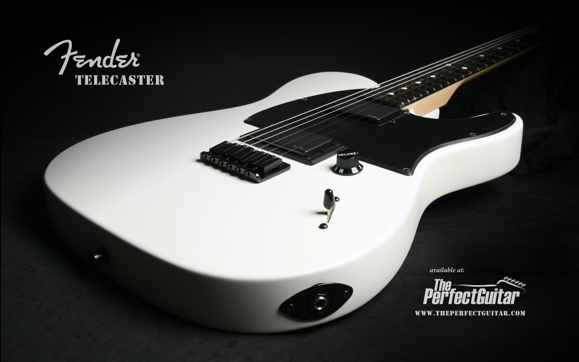 Fender Stratocaster wallpapers. Epiphone