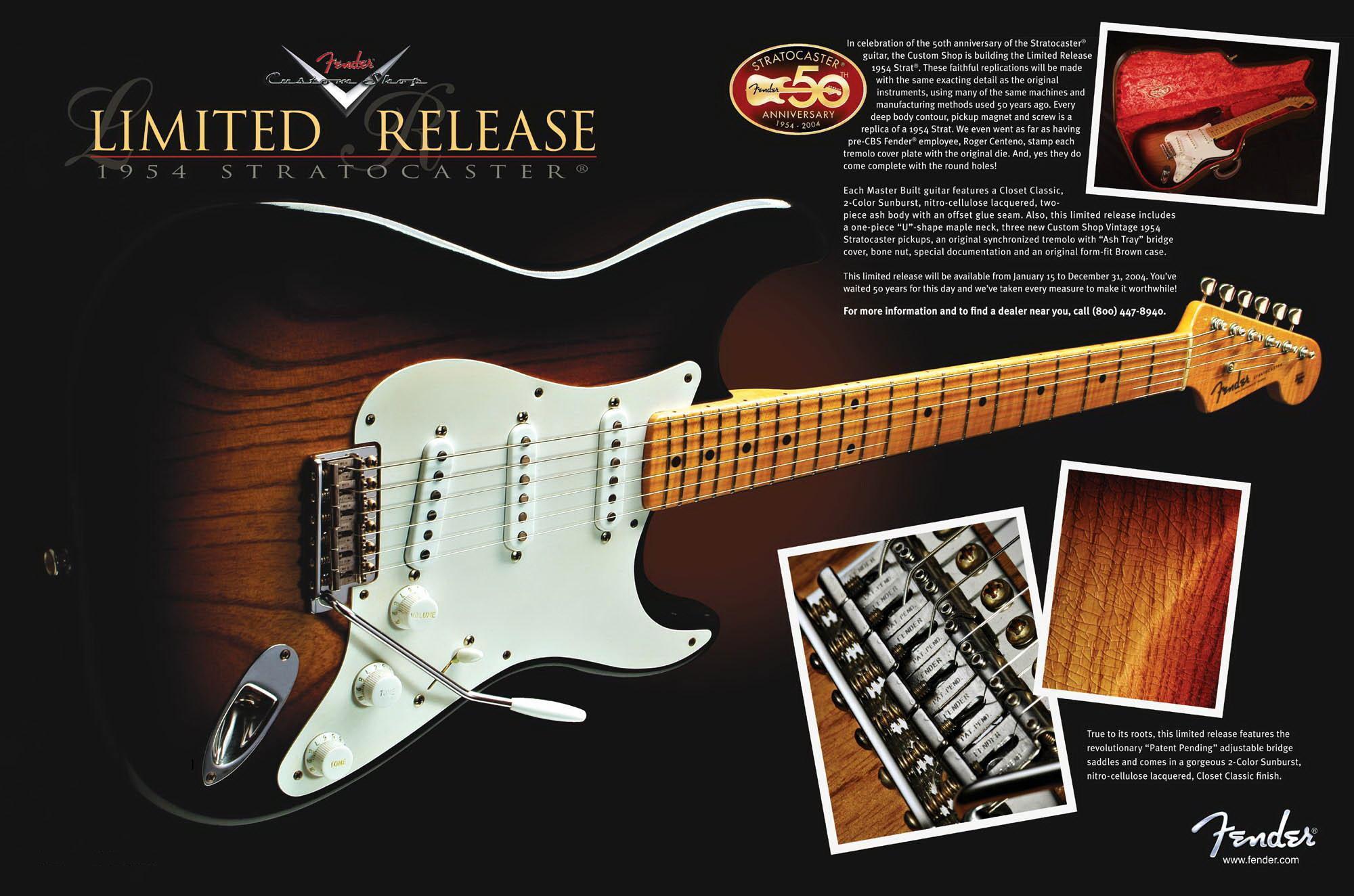 Fender Guitar Wallpaper for Computer – WallpaperSafari