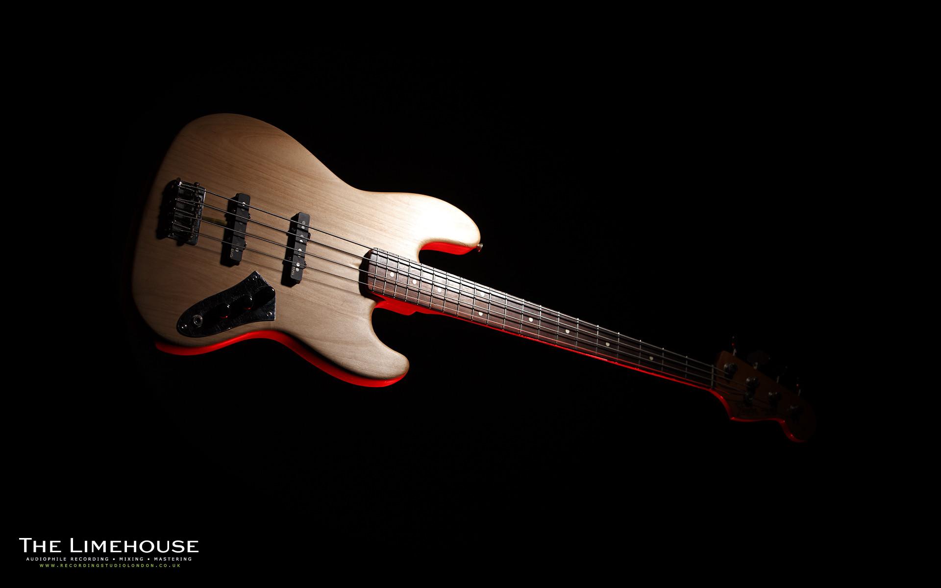 Bass Guitars Wallpaper Bass, Guitars, Bass, Guitars