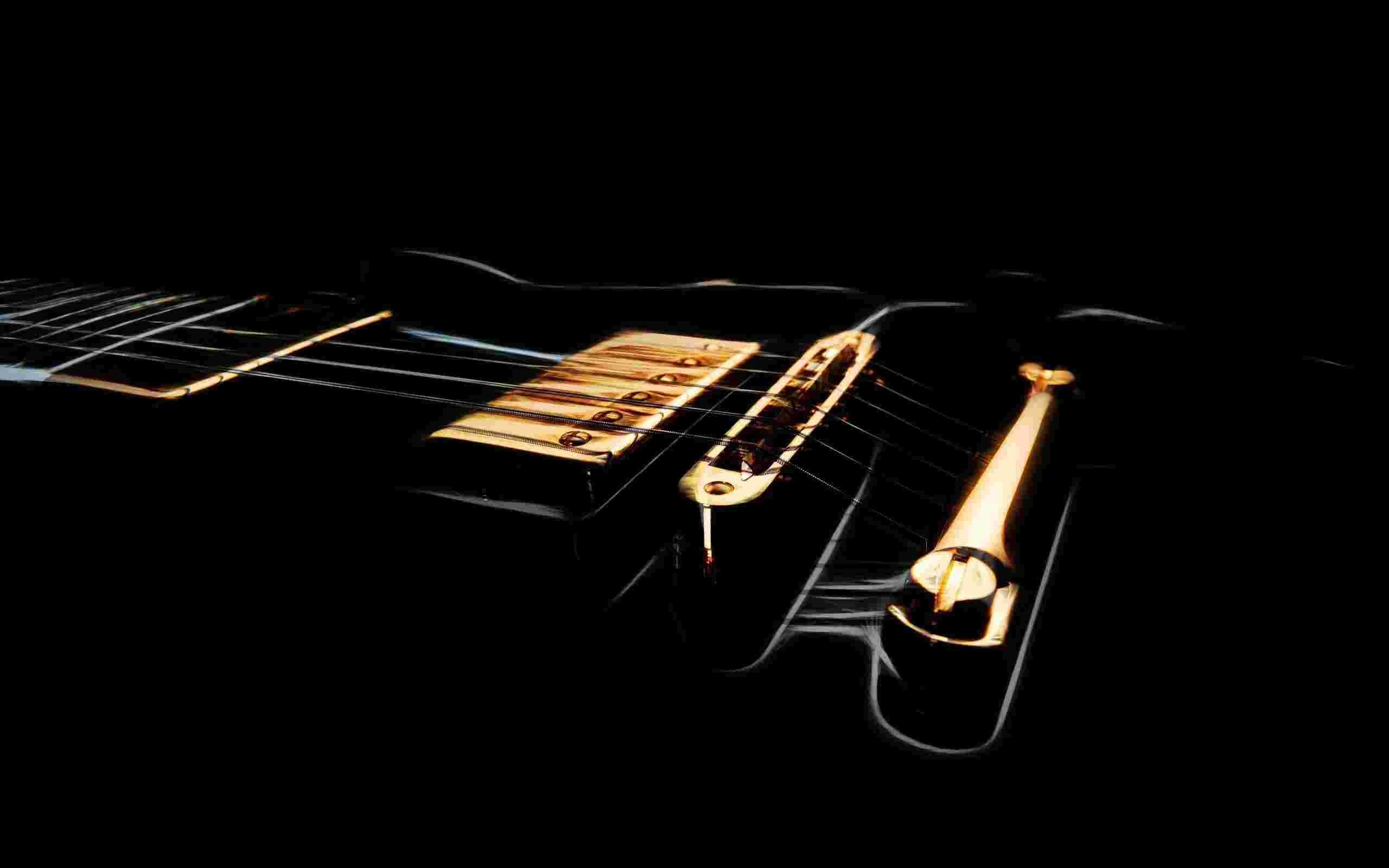 Fender Wallpaper High Resolution – WallpaperSafari