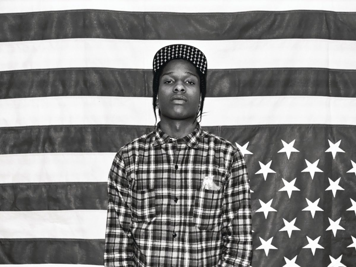 <b>ASAP Rocky</b> Archives – Page 3 of 4 –