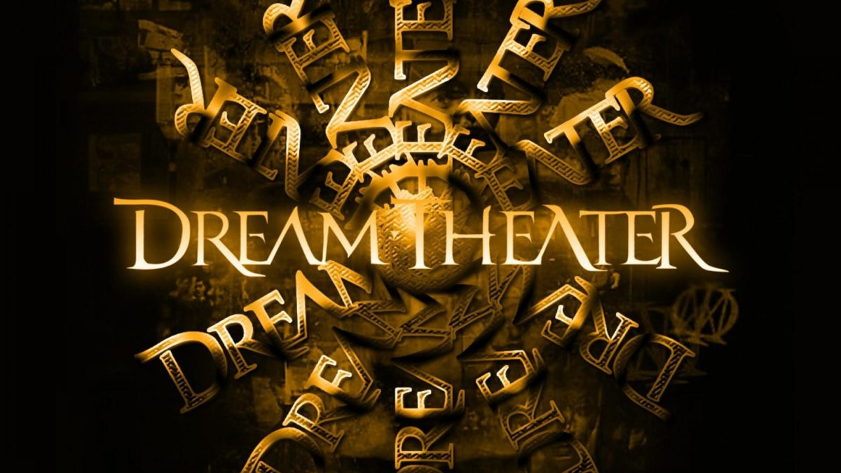 dream theater hd wallpaper – (#14693) – HQ Desktop Wallpapers .
