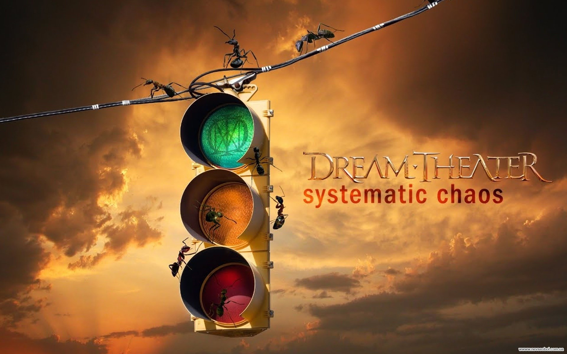 dream theater backgrounds for laptop – dream theater category