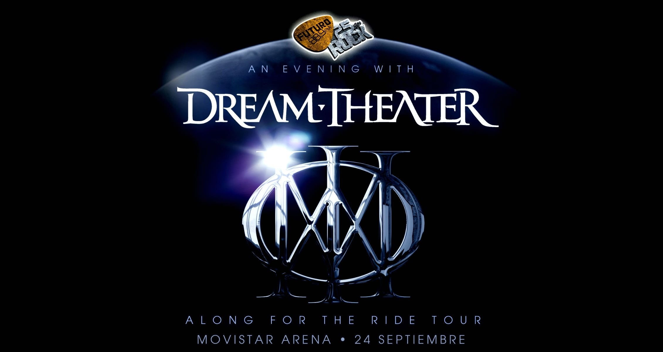 dream theater wallpaper iphone …