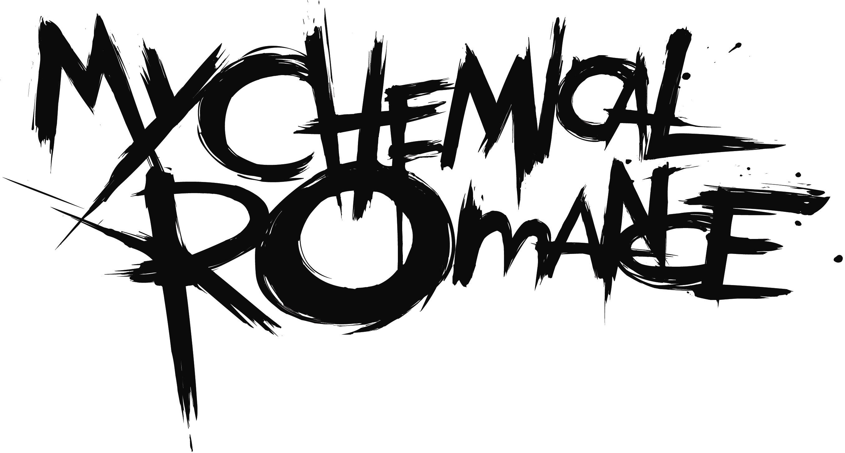 My Chemical Romance Wallpaper HD 2708×1454