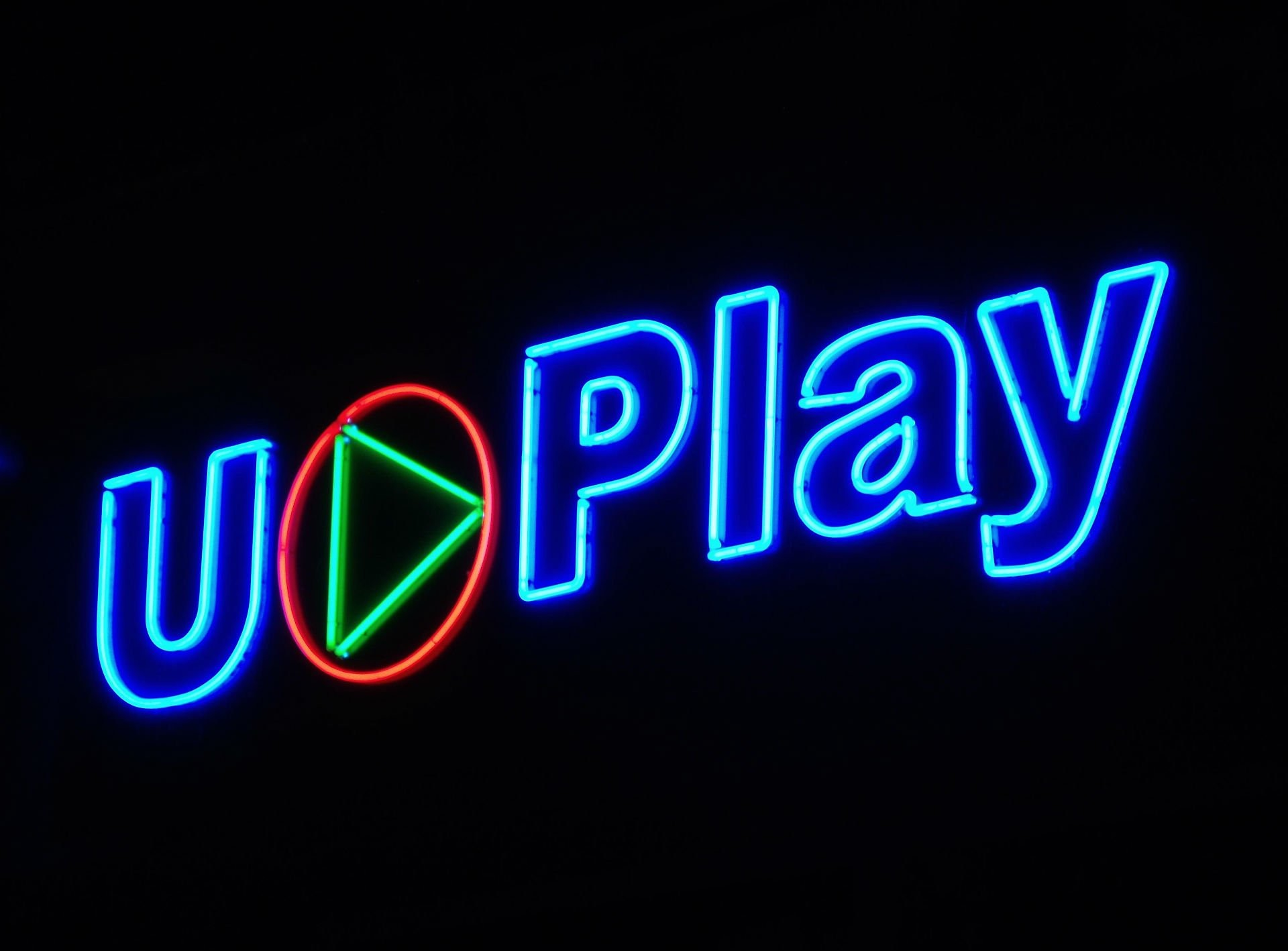 Photography – Neon Neon Sign Sign Photography Light Wallpaper