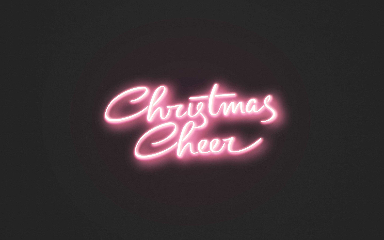 Christmas-Cheer2.jpg (2880×1800)   Laptop Wallpapers   Pinterest   Wallpaper,  Laptop wallpaper and Wallpaper backgrounds