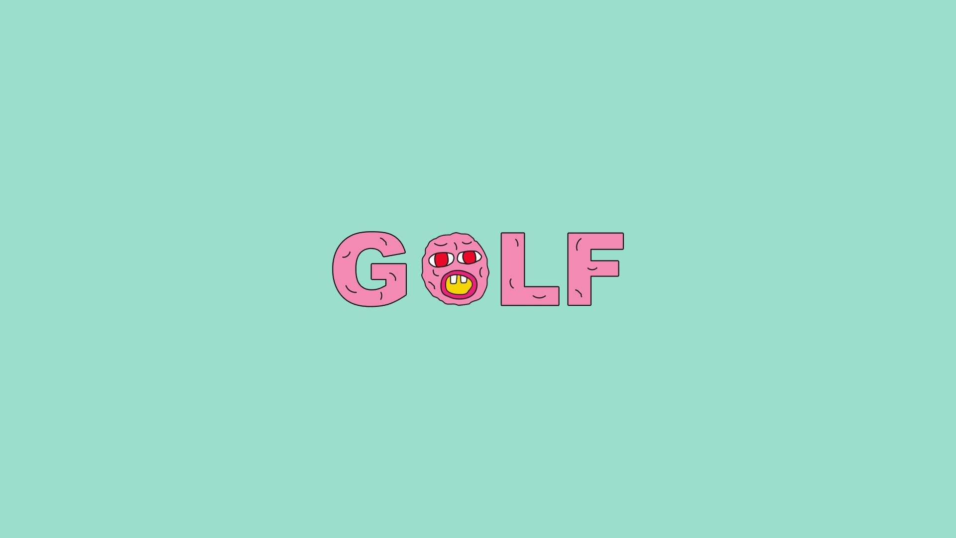 odd future wallpapers …