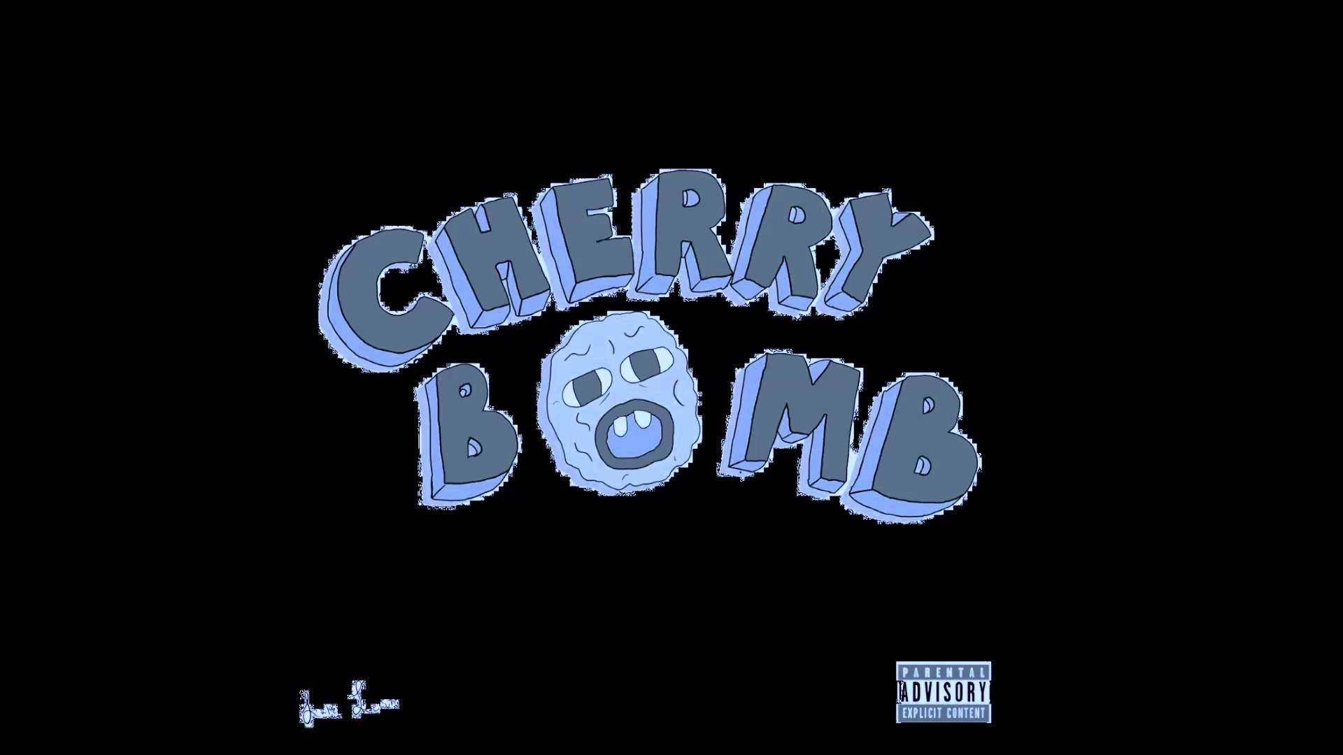 Odd Future x Frank Ocean x Tyler The Creator Type Beat – Cherry Bomb Type  Beat 2015 [For Sale] – YouTube