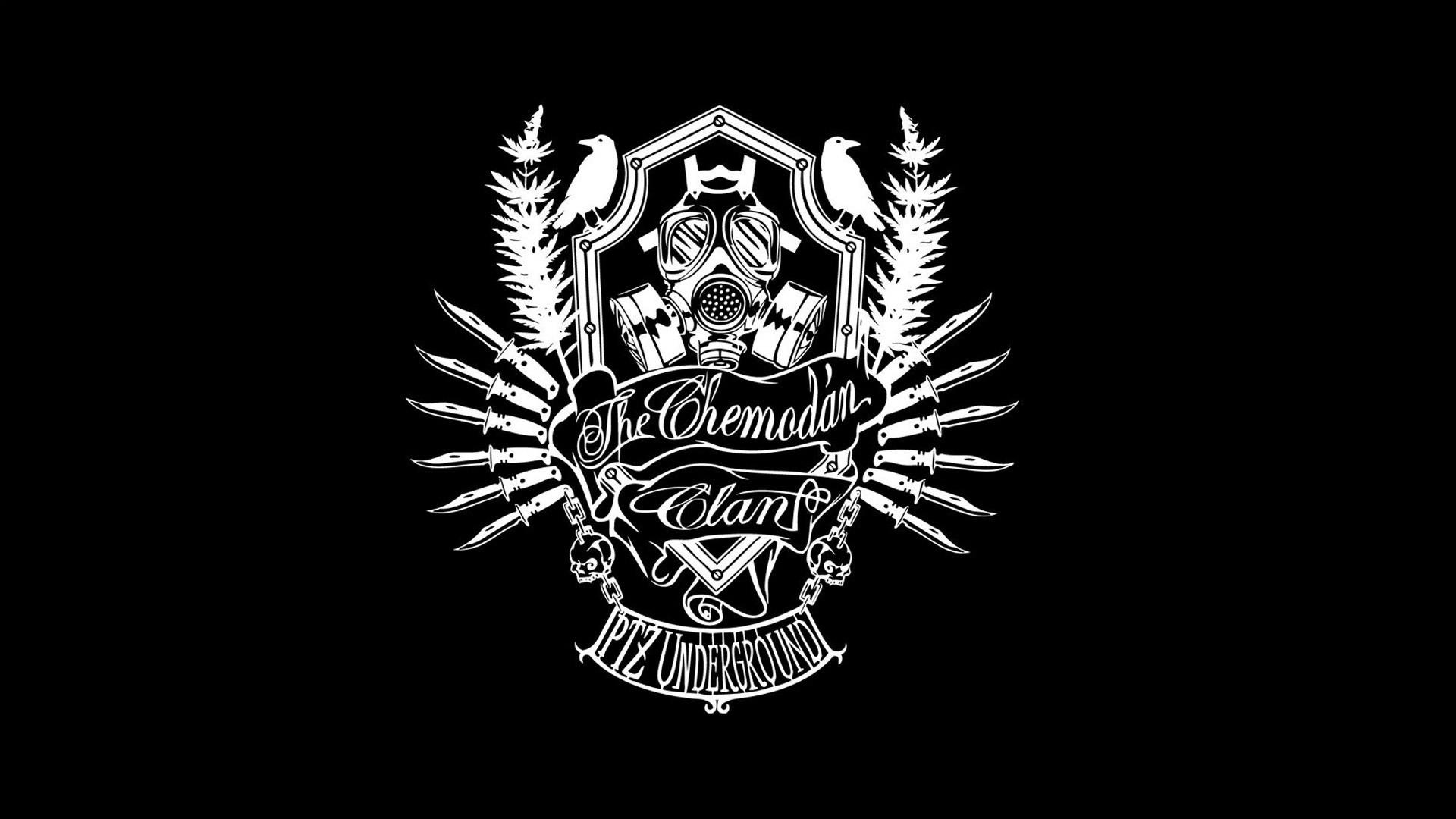 Sucios Logo Wallpaper Minimlizm minimalismo