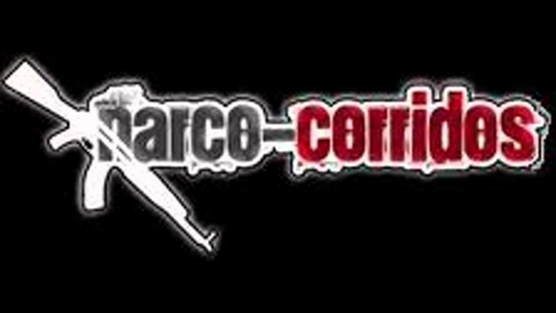 King lil g Narco Corridos
