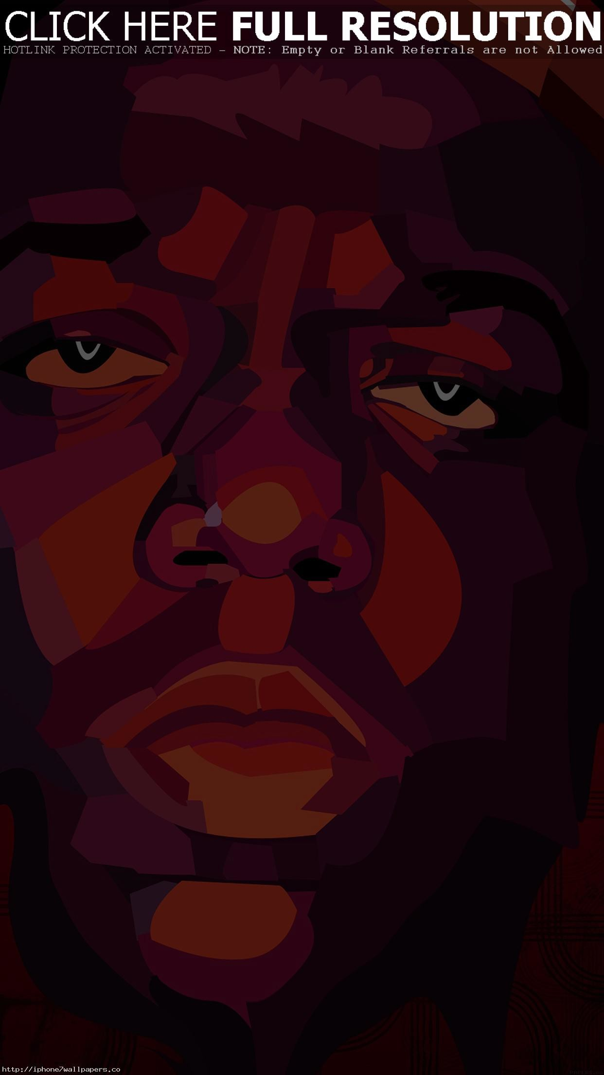 … biggie smalls notorious big rapper music android wallpaper …