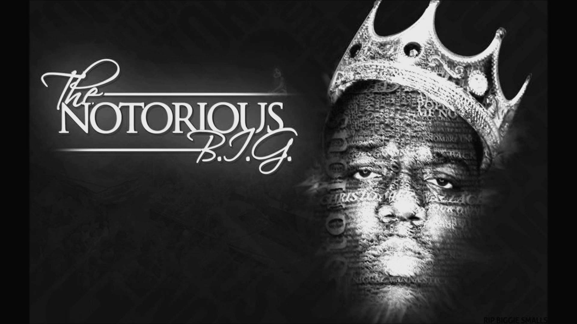 … notorious big wallpapers hd download …