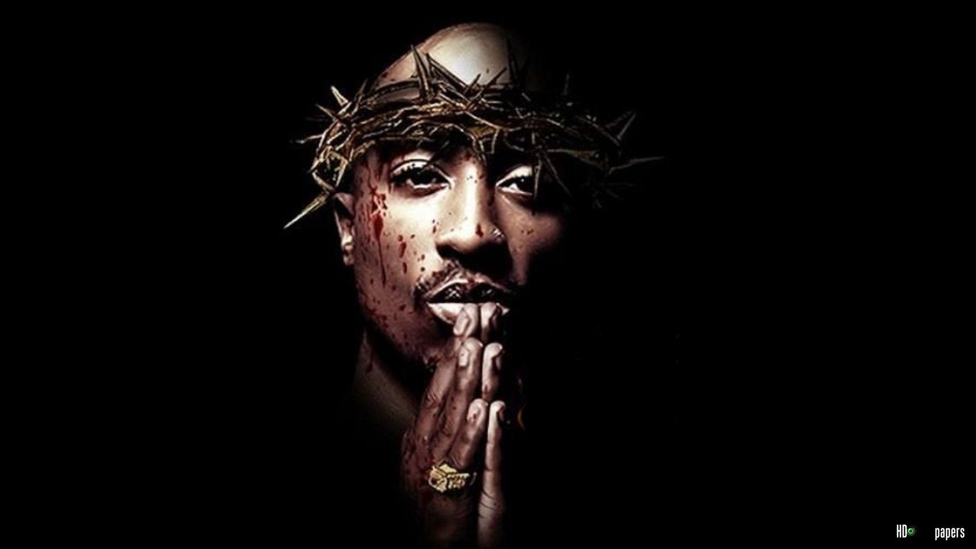 … tupac wallpaper for android image gallery hcpr …