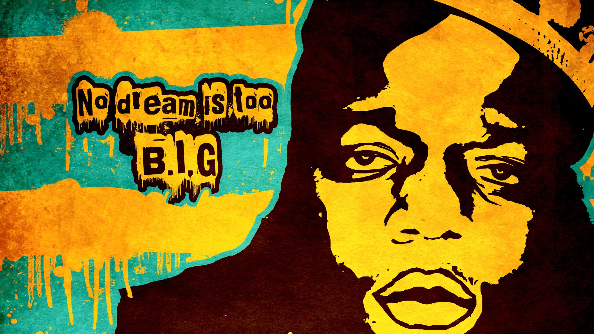 Notorious_BIG_hi_res_wallpaper_by_LillGrafo.  Notorious_BIG_hi_res_wallpaper_by_LillGrafo 0 HTML code. Notorious Big  wallpapers   Notorious Big background