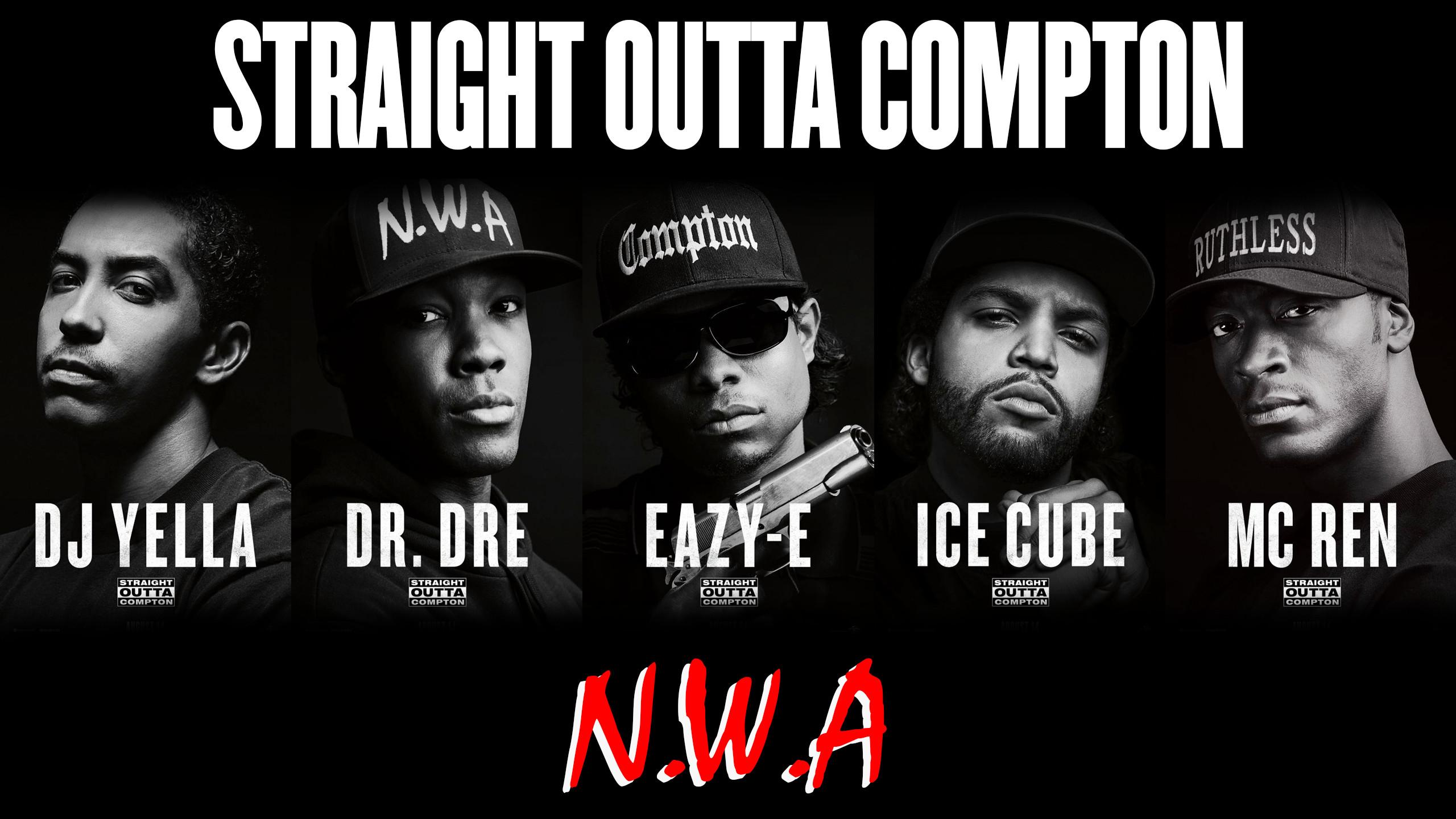 RMD:69 HD NWA IPhone Wallpapers