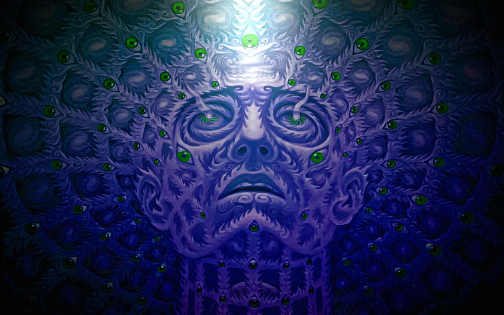 MASTODON sludge metal progressive heavy fantasy dark psychedelic wallpaper  | | 491902 | WallpaperUP
