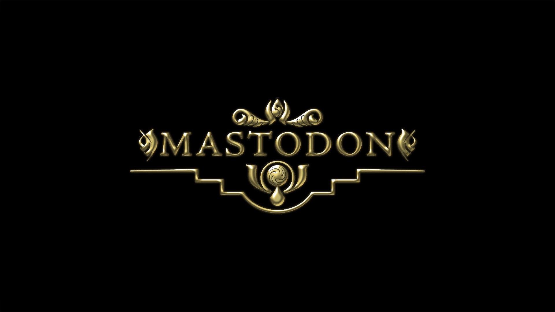 MASTODON sludge metal progressive heavy wallpaper | | 491926 |  WallpaperUP
