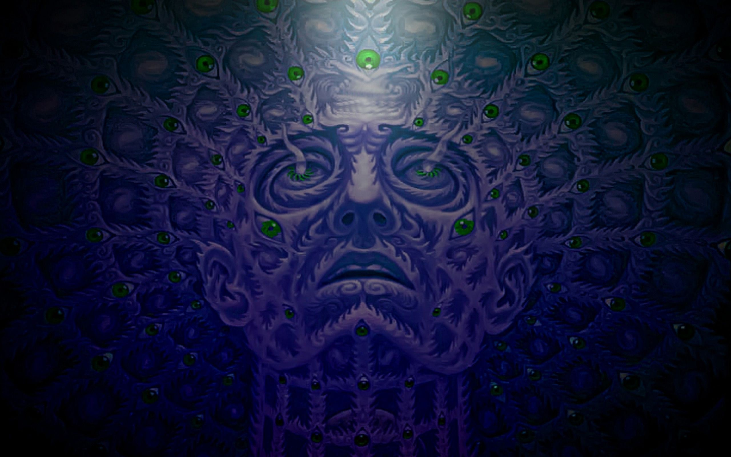 Artwork-Alex-Grey-Desktop-Wallpapers.jpg