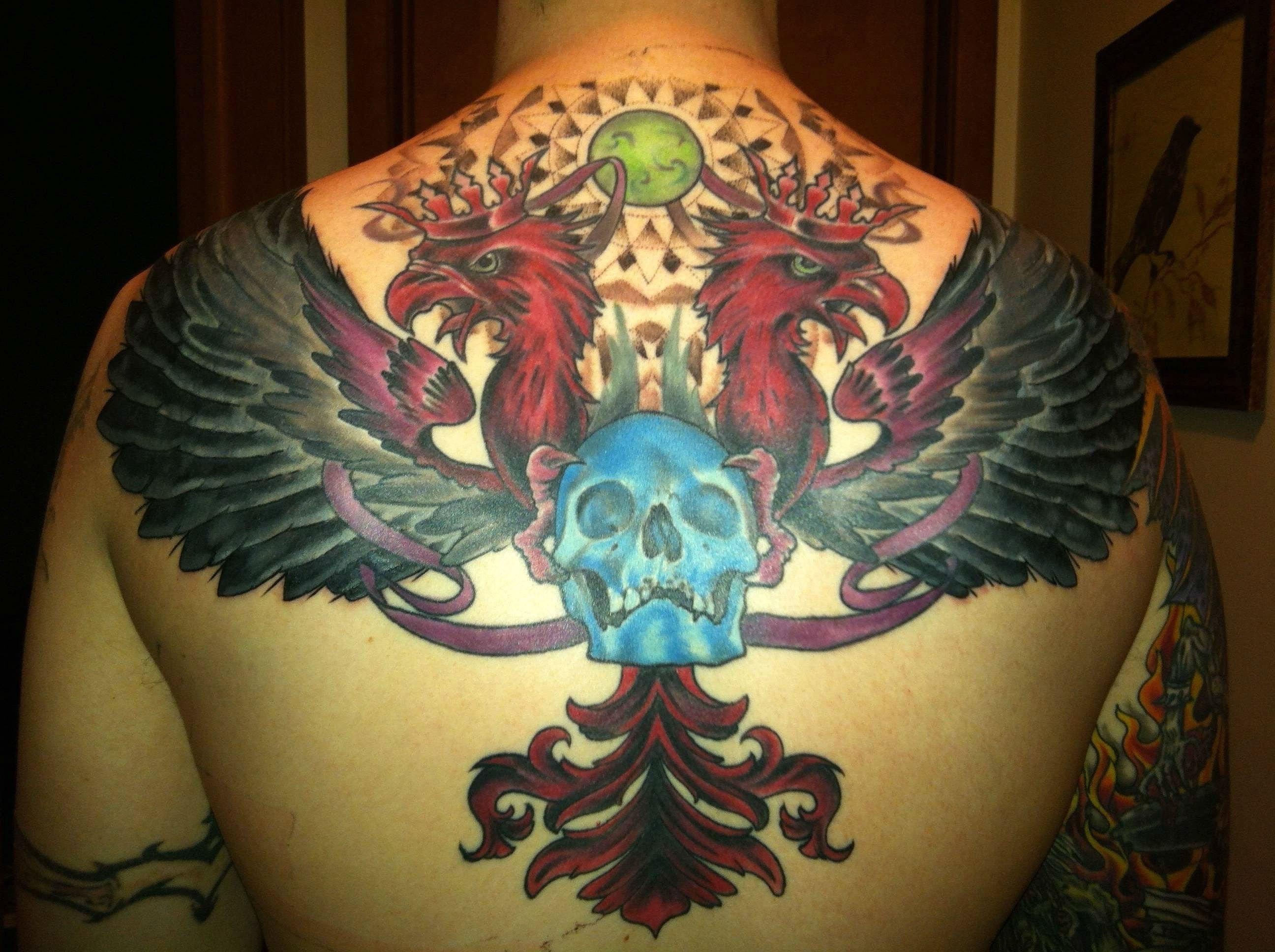 MASTODON sludge metal progressive heavy tattoo wallpaper | |  491903 | WallpaperUP