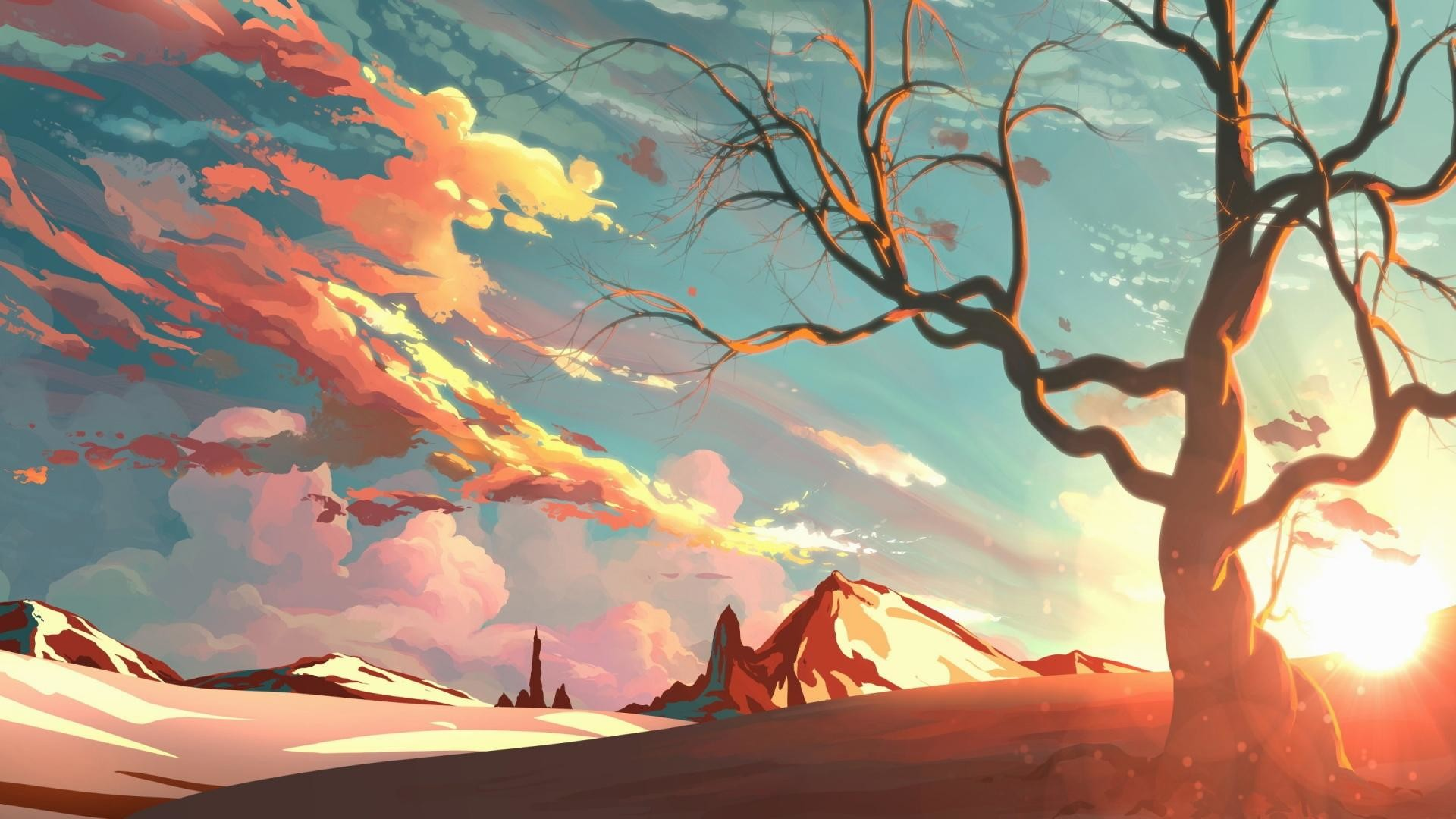 10. painting-wallpaper10-600×338