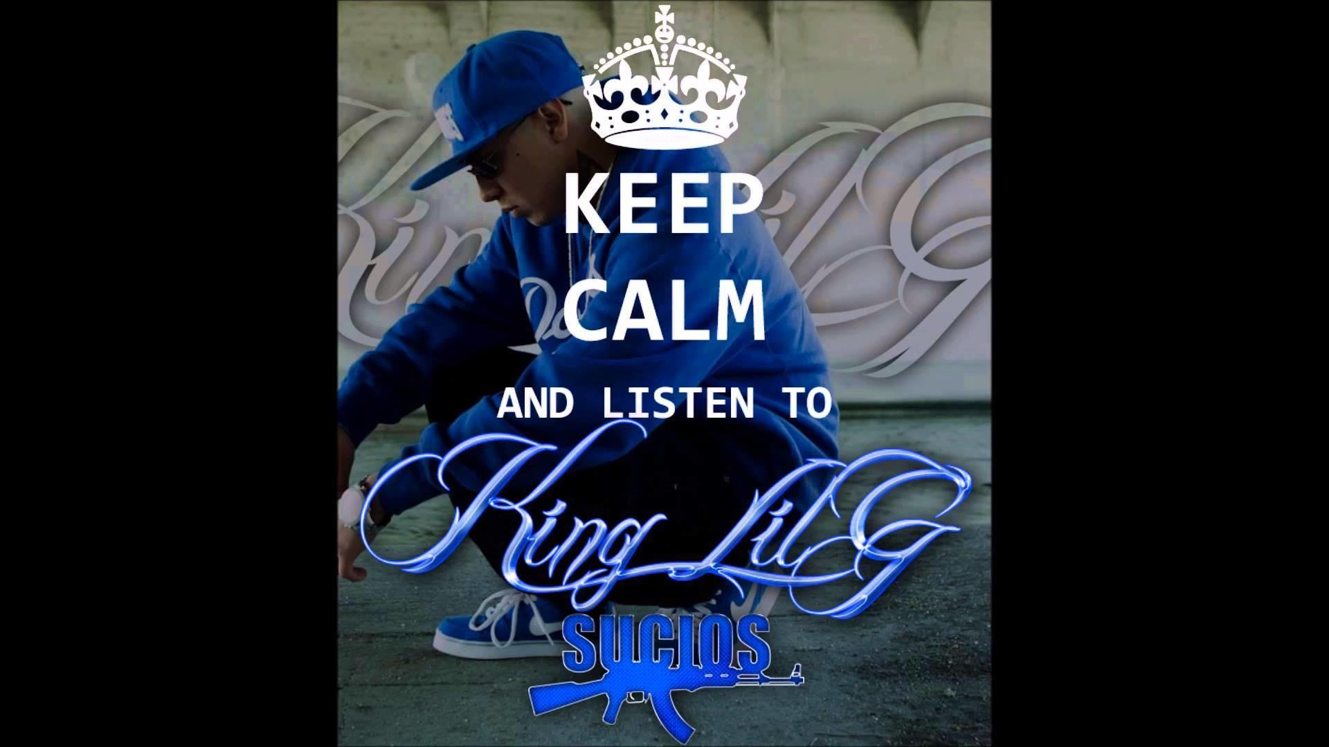 … Best 4K Wallpaper King Lil G Wallpaper in A Message From King Lil G  YouTube 4K