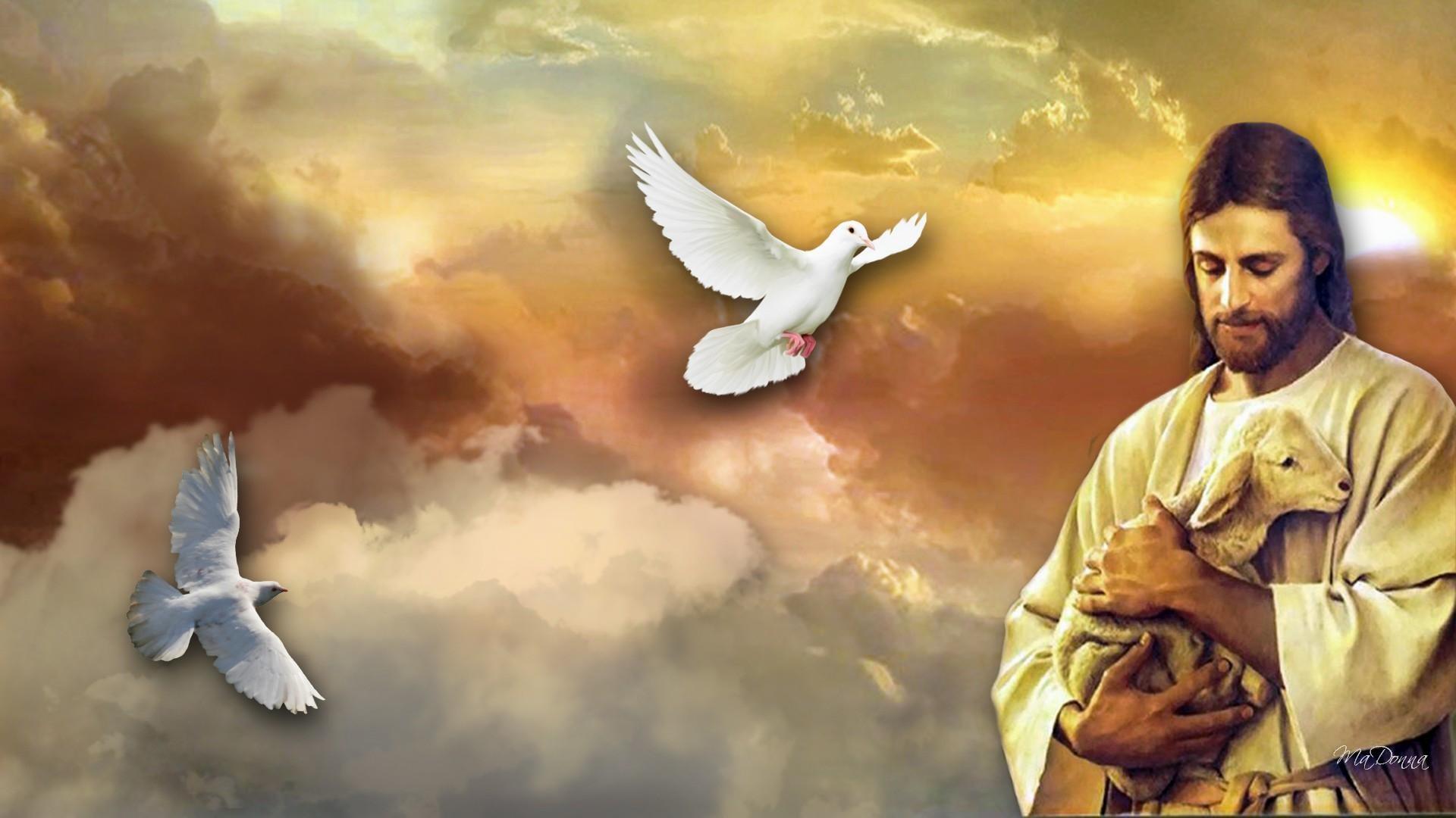 Jesus-The-Prefixed-Life-wallpaper-wpt7006200