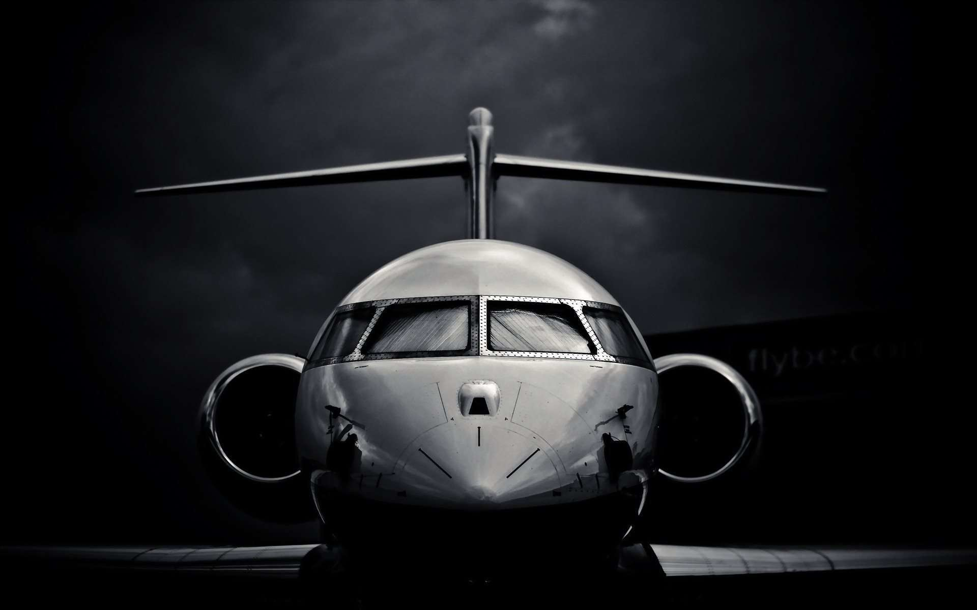 HD Aviation Wallpapers x | HD Wallpapers | Pinterest | Aviation, Wallpaper  and Hd wallpaper