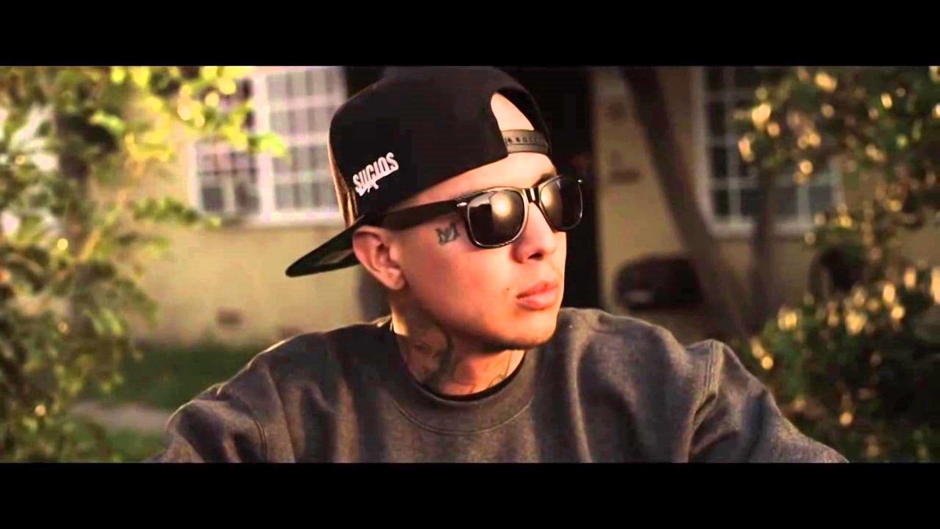 King Lil G Type Beat – Growing in the game (Prod. by Katsuro)