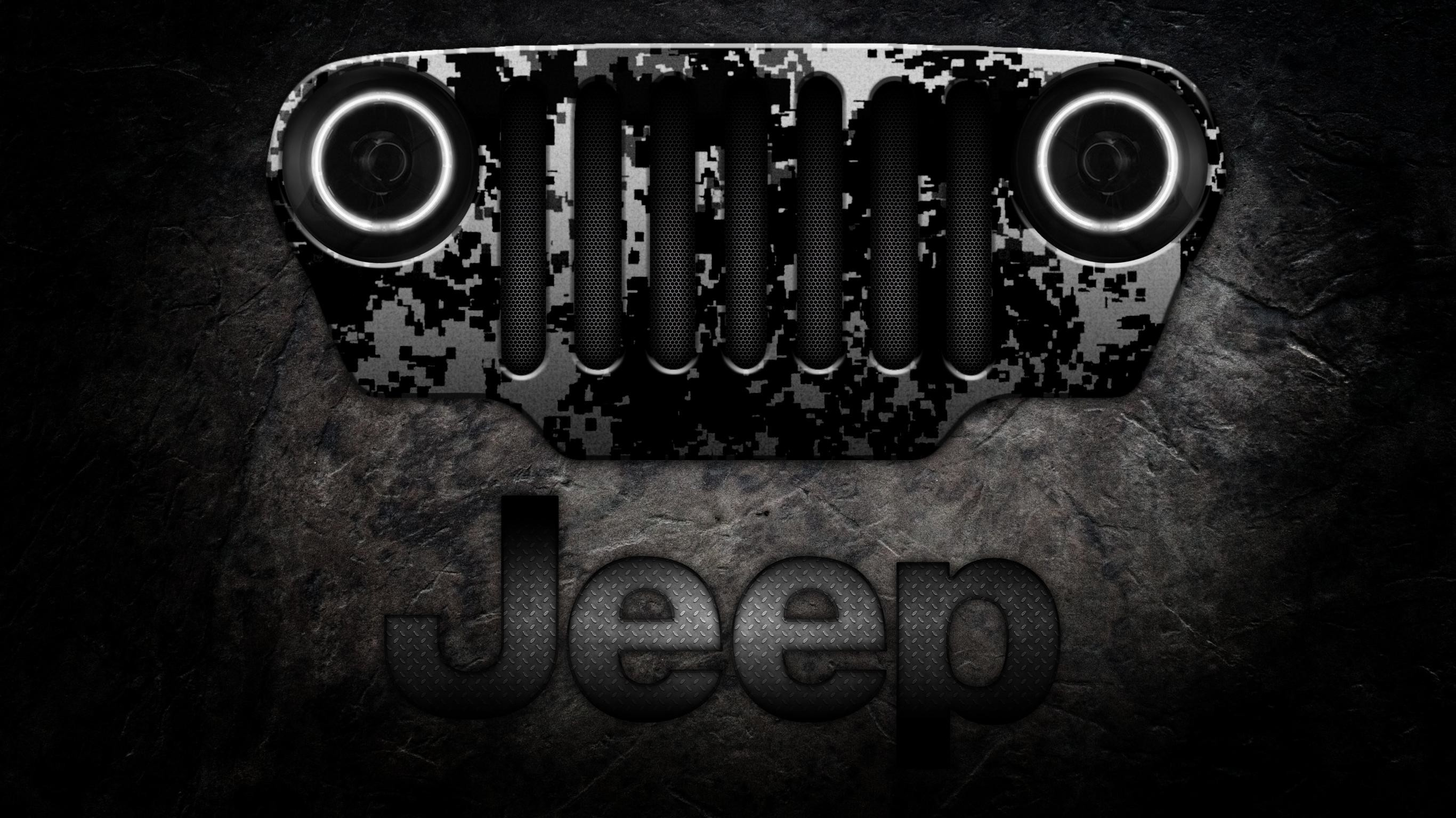 Jeep Wallpapers High Definition Wallpapers Jeep Pinterest 1600×1200 Jeep  Wallpapers (49 Wallpapers) | Adorable Wallpapers | Wallpapers | Pinterest |  …