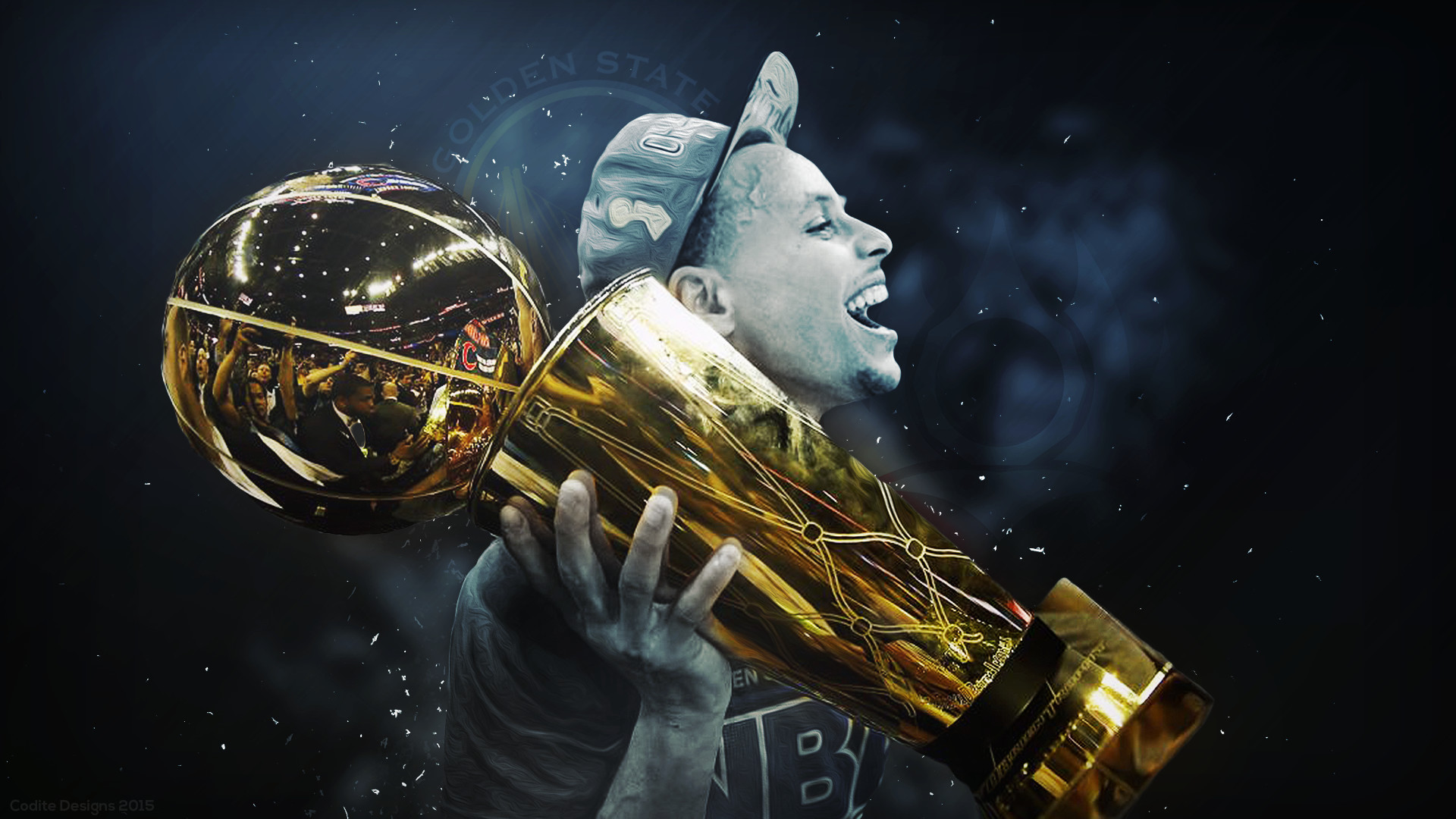 Stephen Curry Wallpaper Free Download | Wallpapers, Backgrounds … | look  at this | Pinterest | Stephen curry wallpaper, Curry wallpaper and Stephen  curry