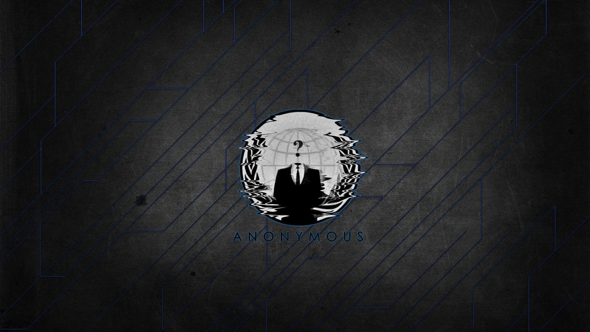 Adorable HDQ Backgrounds of Anonymous HD, px