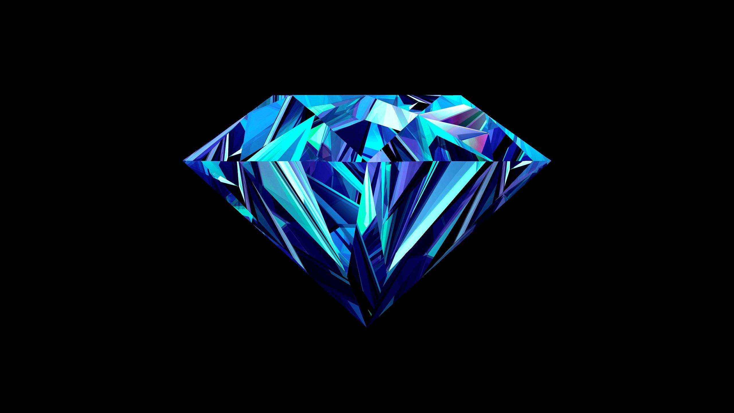 diamond wallpaper free (Nelson Robertson 1920 x