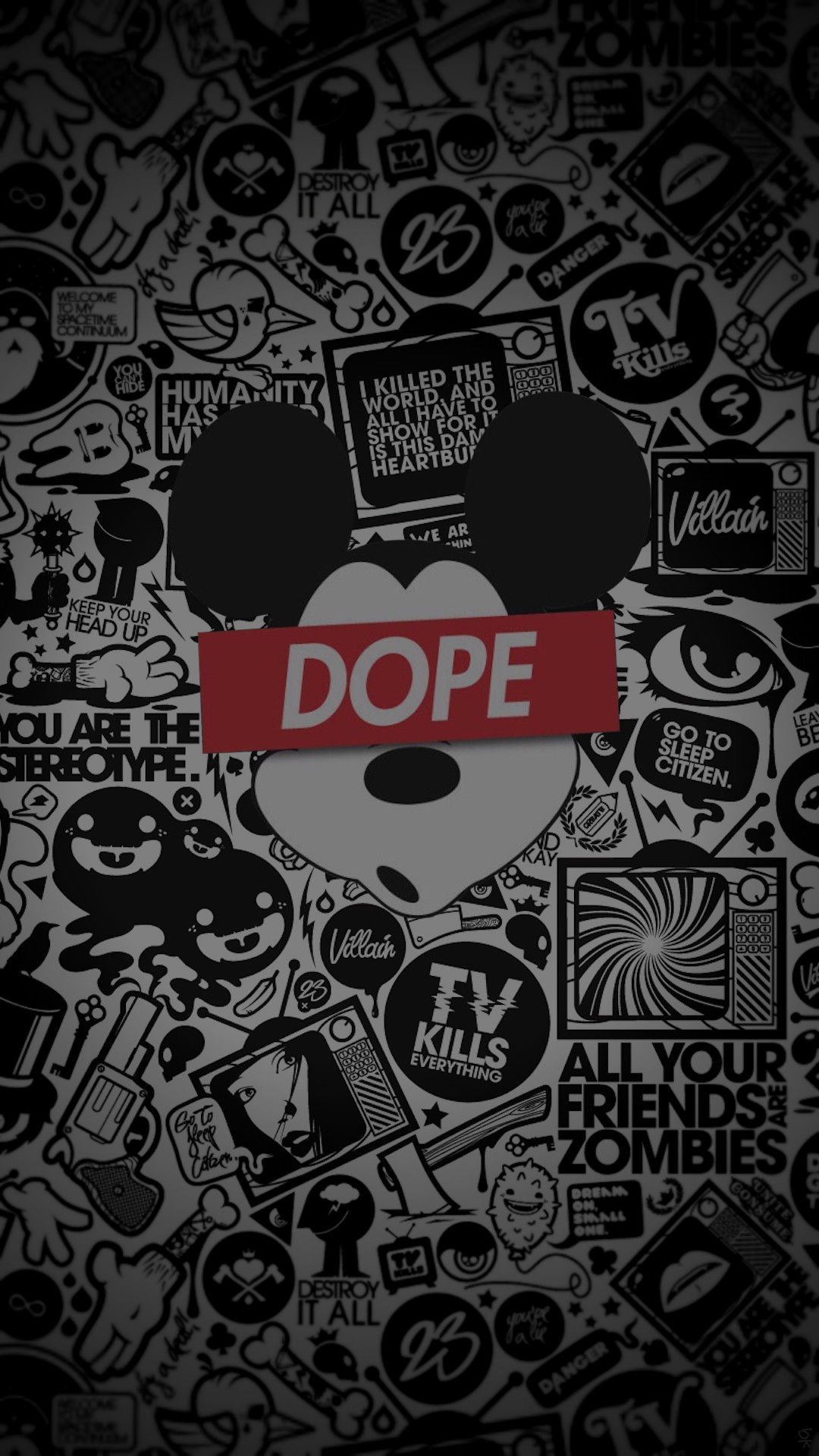 Mickey Dope.png