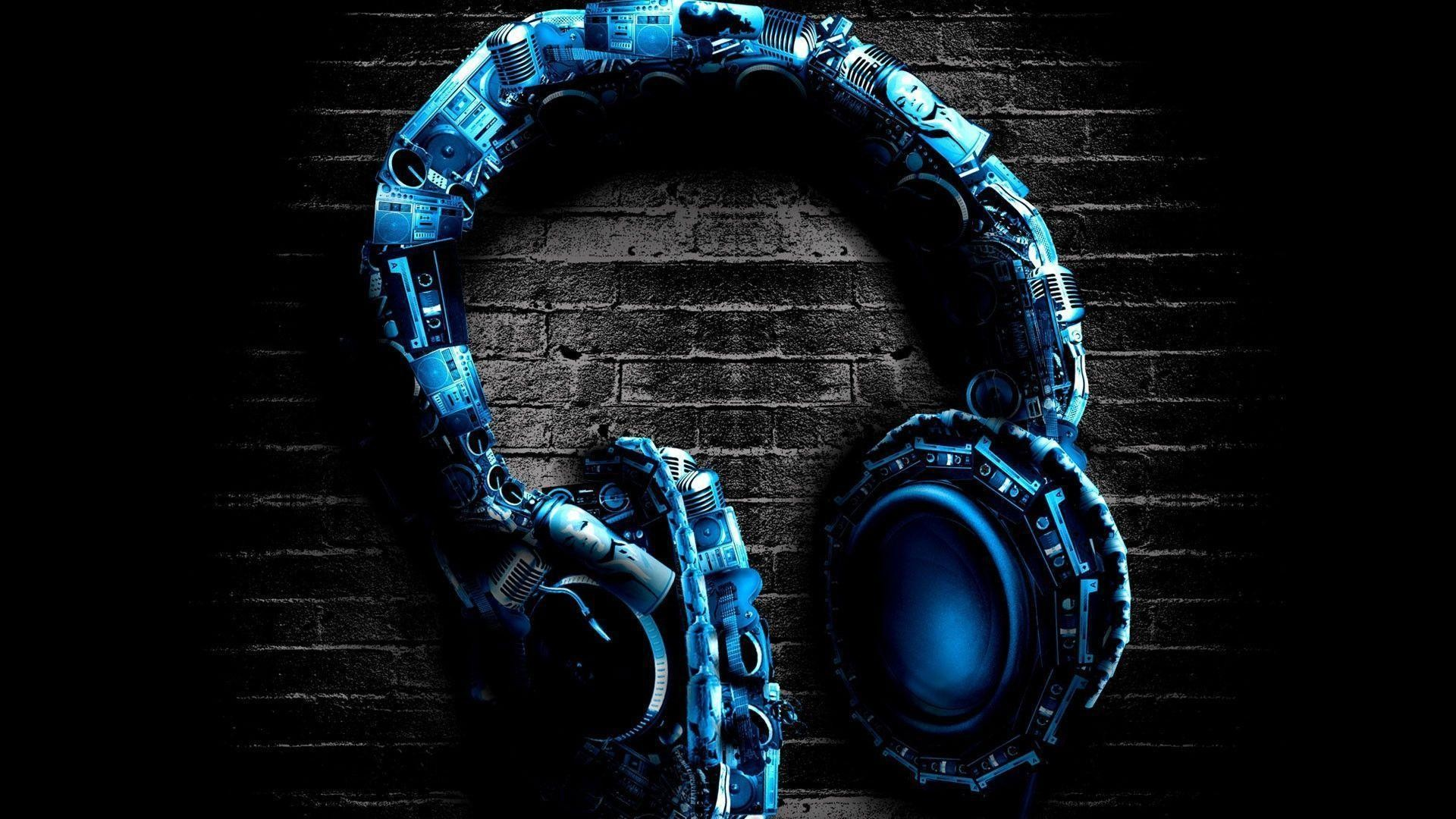 Music Is Art wallpaper, music and dance wallpapers