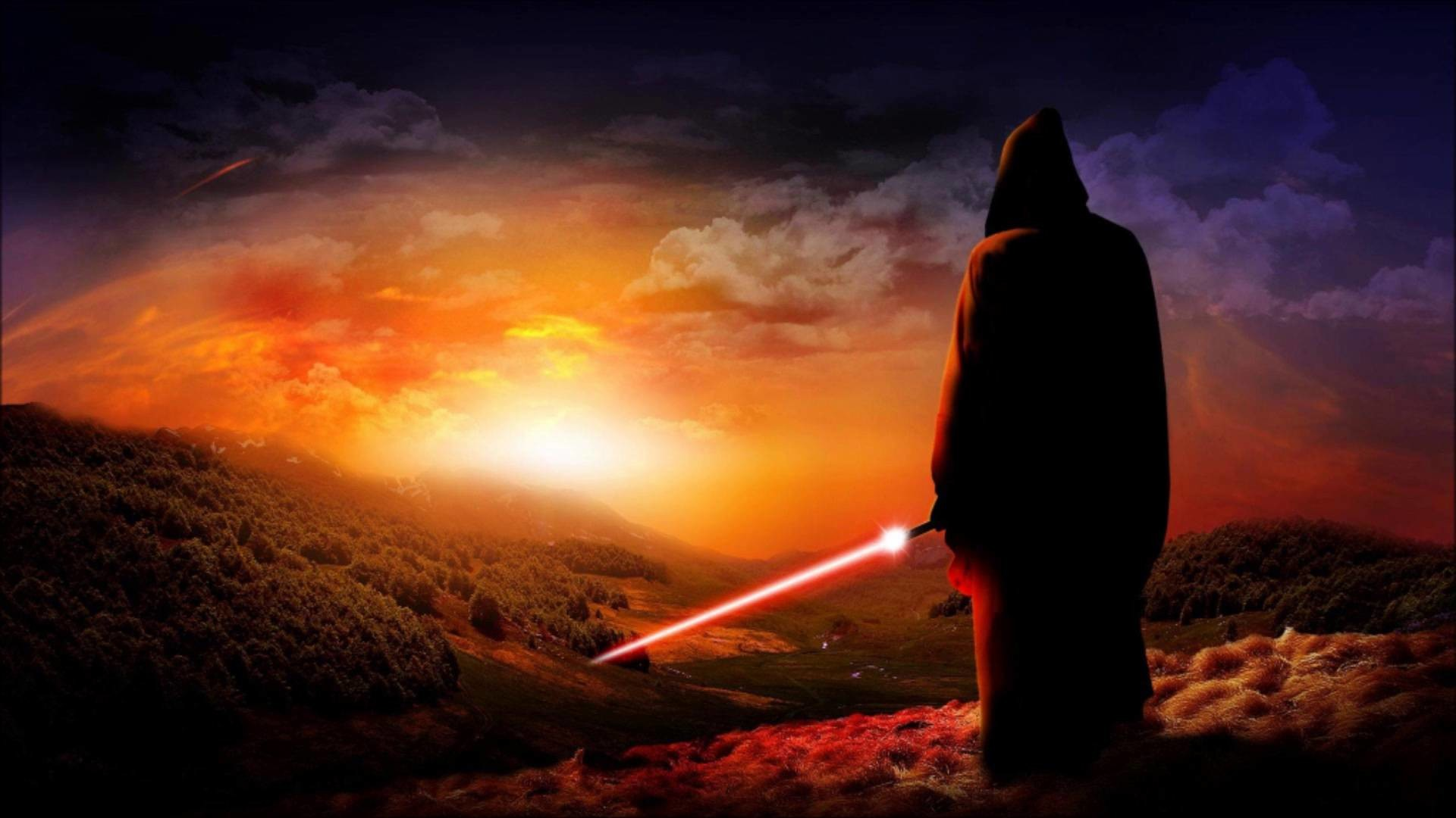 John Williams – Anakin's Betrayal (Star Wars Soundtrack) [HD] – YouTube