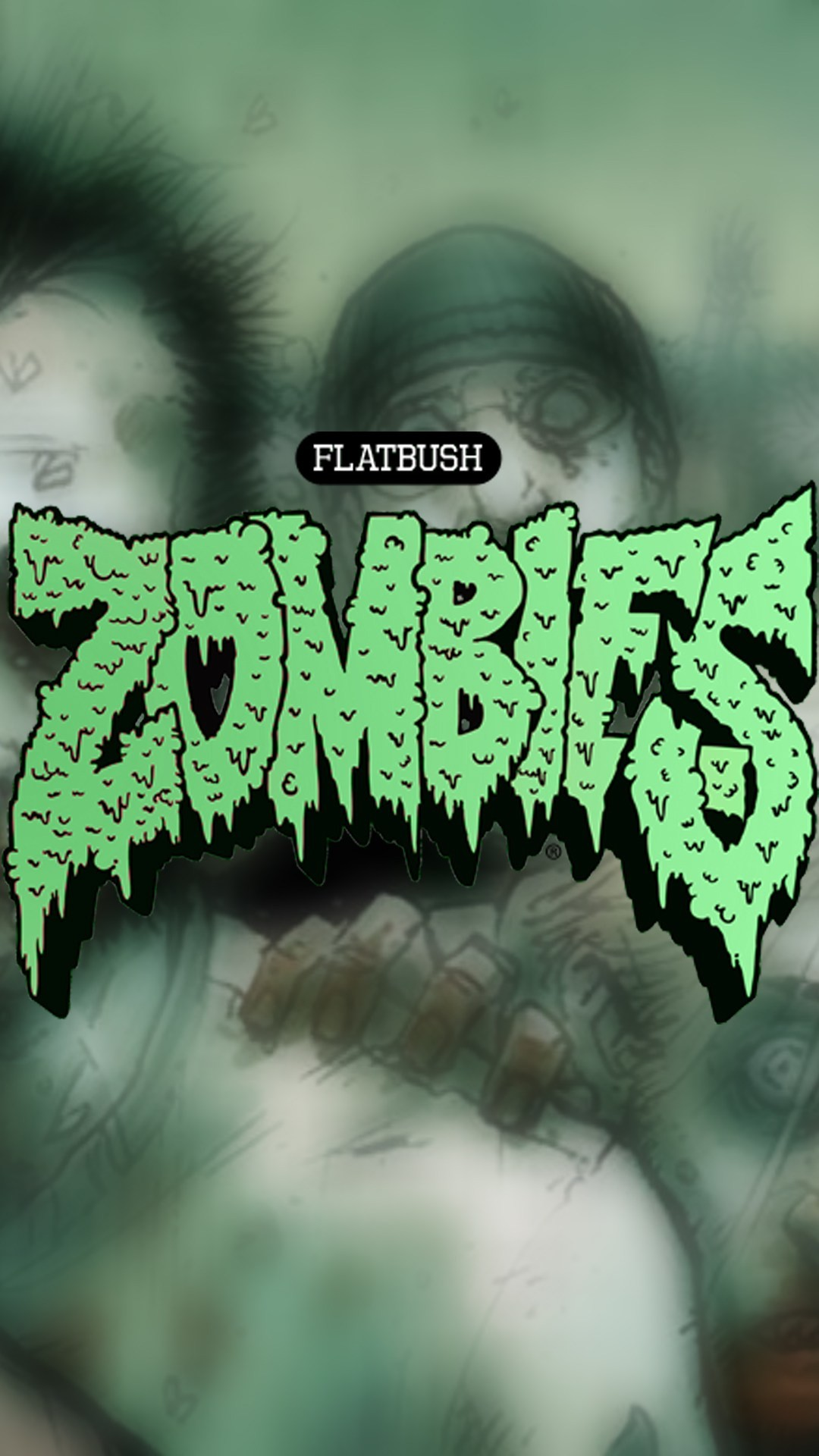 … Perfect QdiTHJ Flatbush Zombies Wallpaper And Flatbush Zombies  Wallpaper Flatbush Zombies Wallpaper Beautiful Hd Wallpapers For